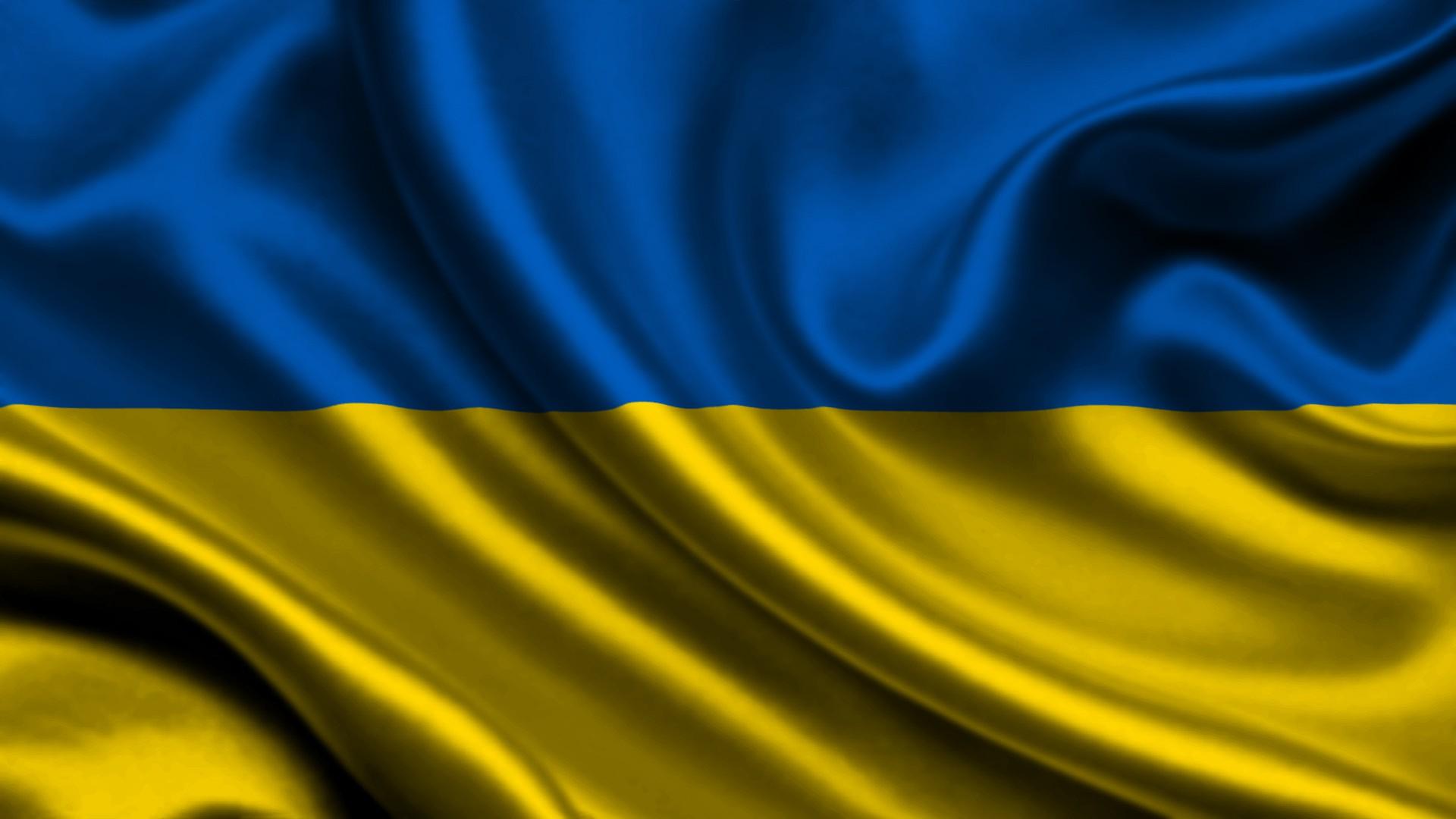 Ucraina se pregătește pentru un nou război electoral