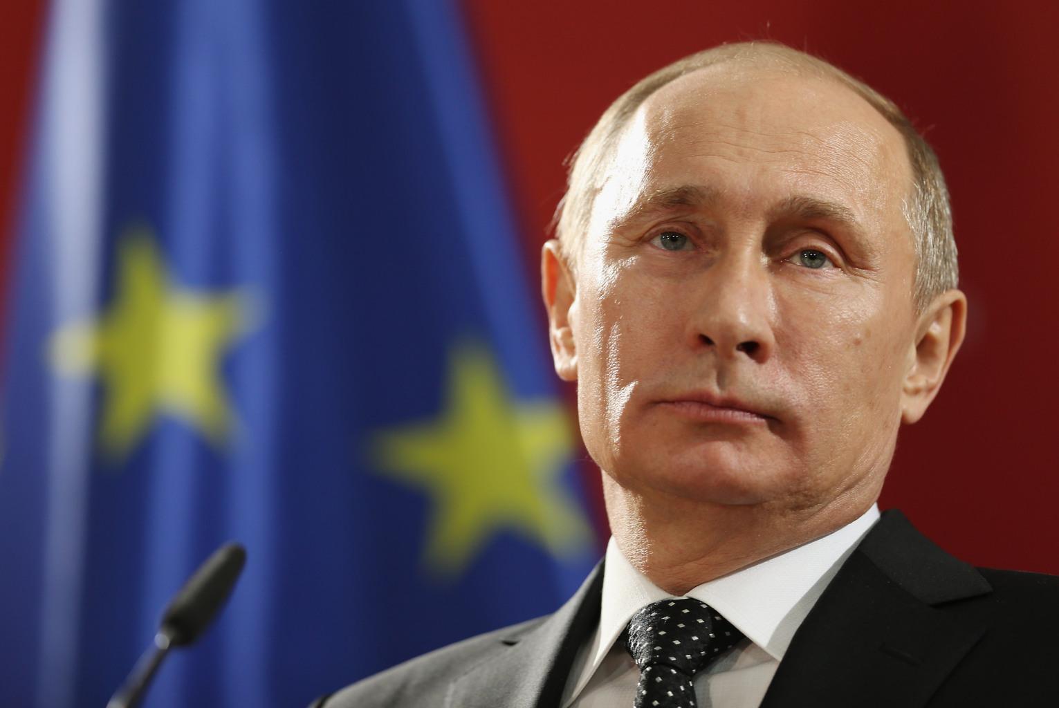 În-plină-campanie-electorală-liderul-de-la-Kremlin-Vladimir-Putin-a-intensificat-procesul-de-militarizare-a-Federației-Ruse.