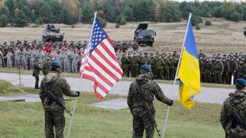 Budapesta amenință Kiev-ul cu NATO