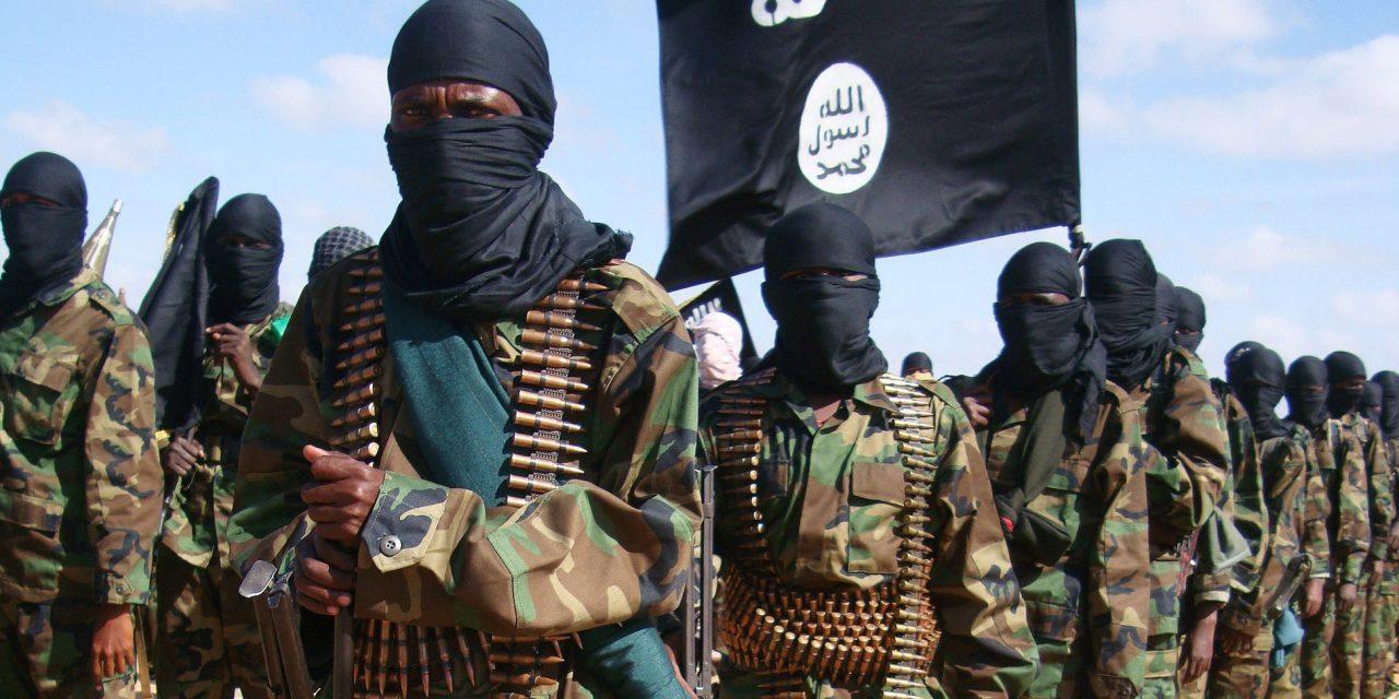 Celulele Statului Islamic amenință periodic securitate statelor UE