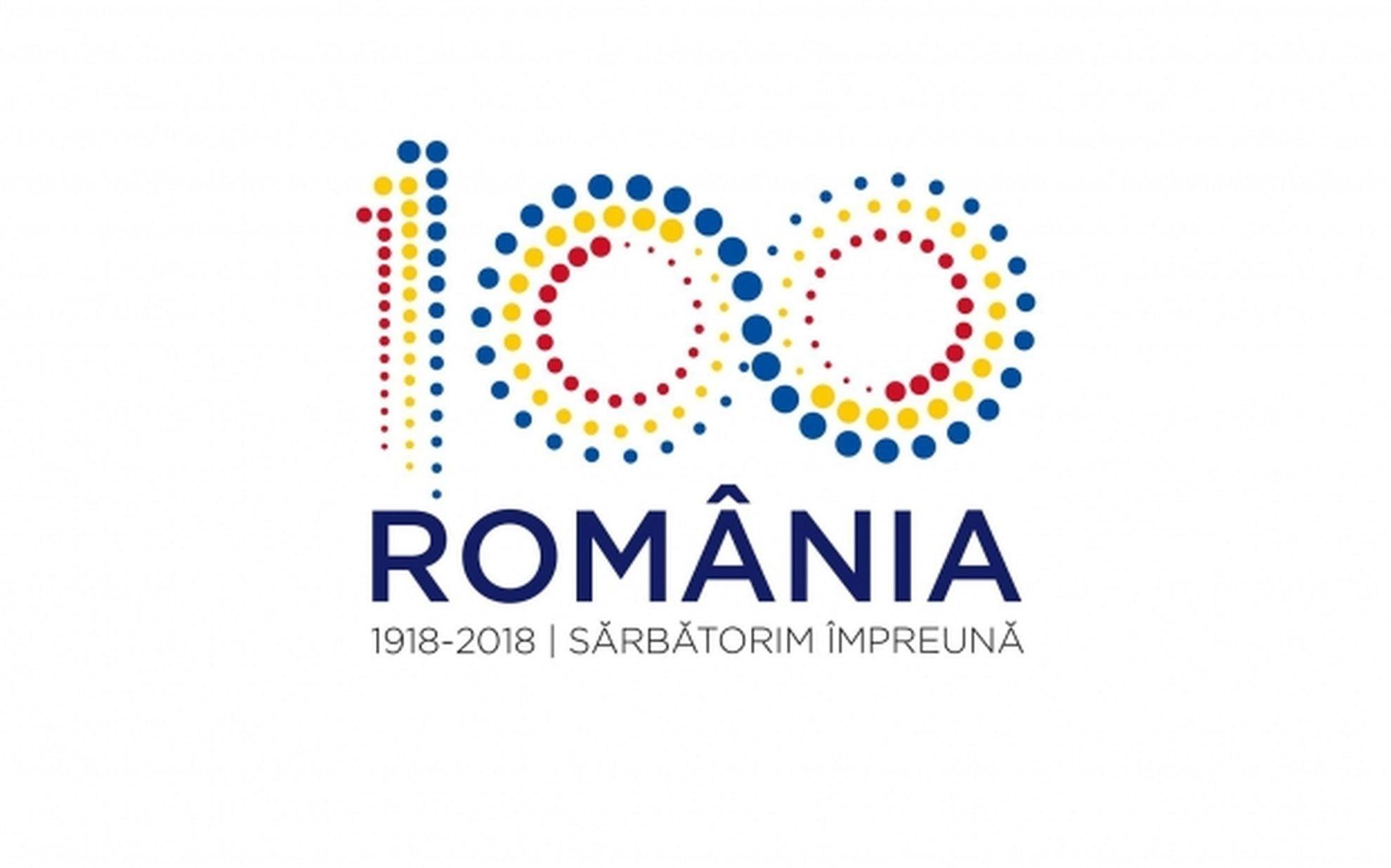 Centenarul, aniversat și de Academia Română