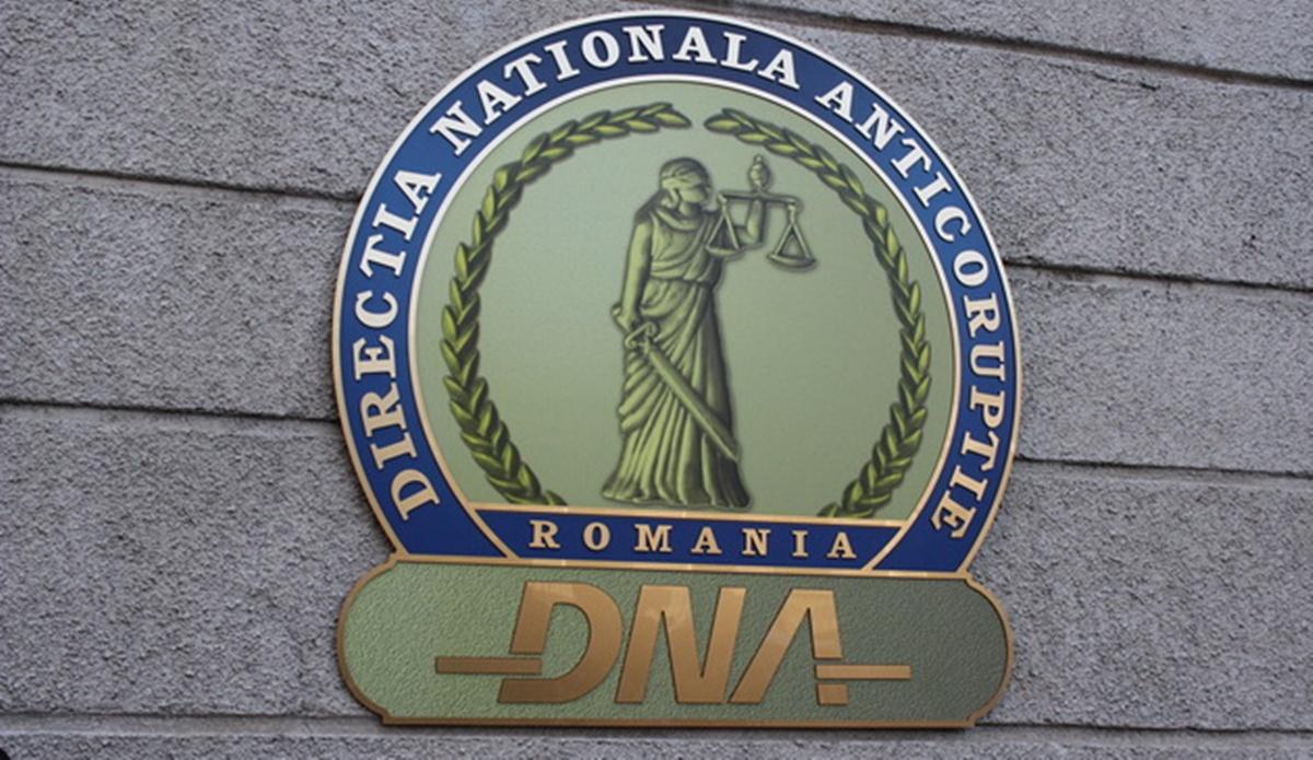DNA suferă eșec după eșec în câmpul tactic al justiției