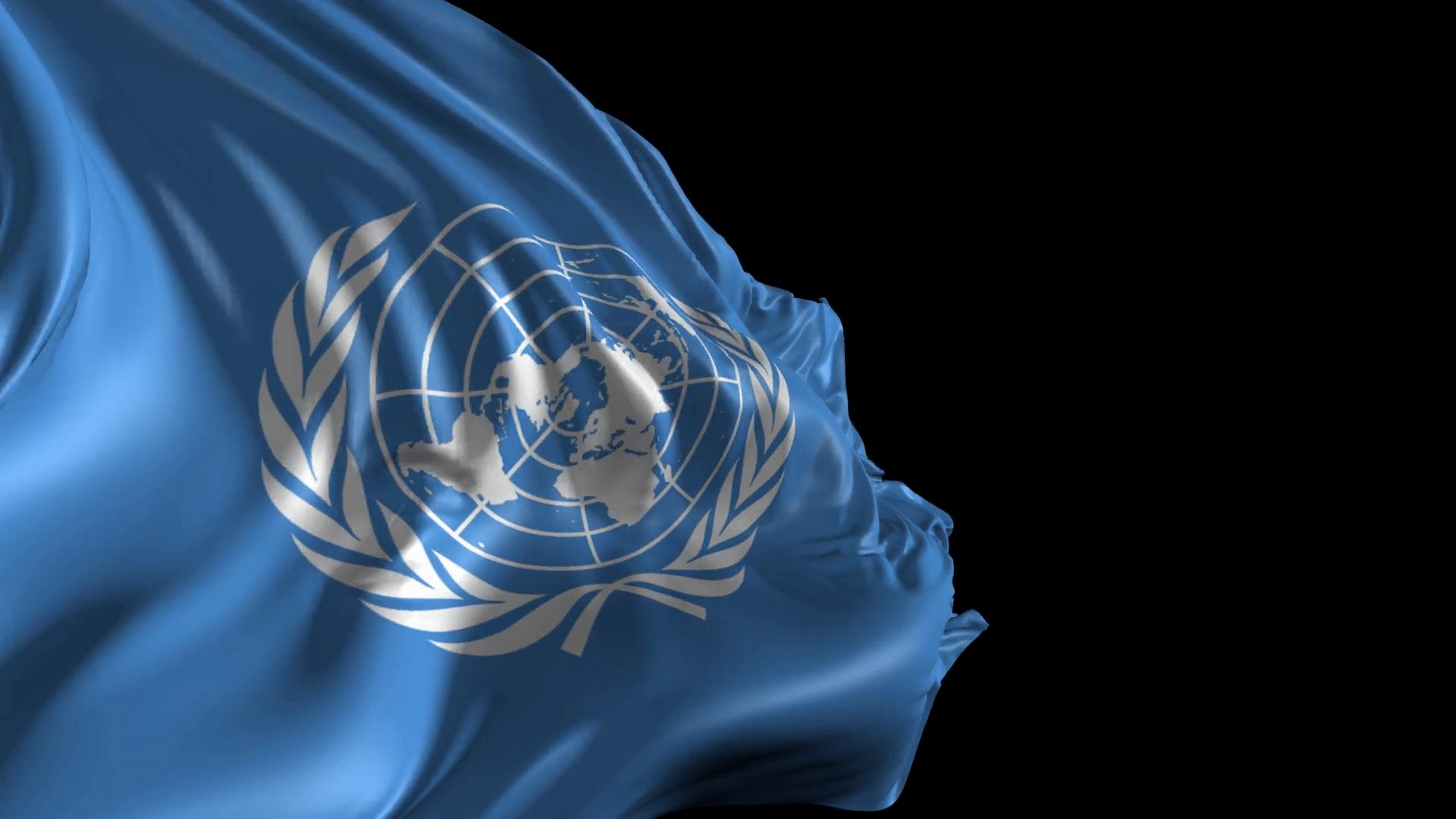 Desfășurarea misiunii de căști albastre în Donbass sub mandat ONU, o misiune imposibilă