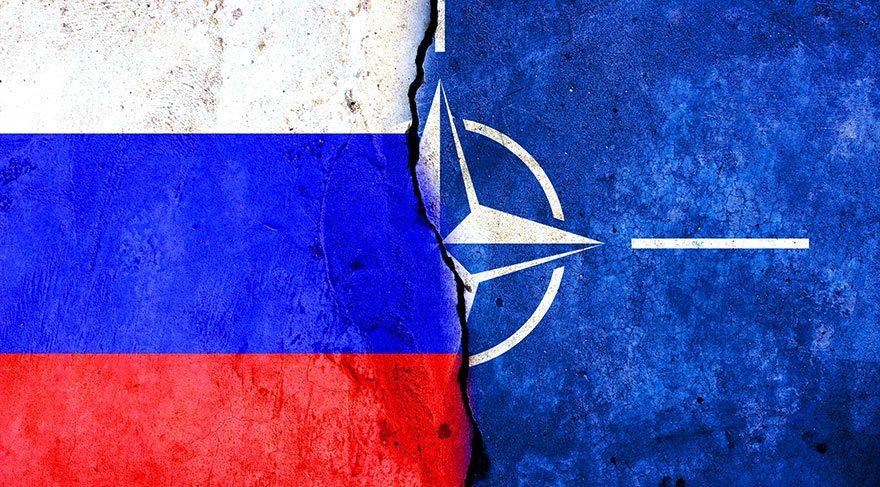 Eternul conflict NATO-Federația Rusă amenință stabilitatea Balcanilor