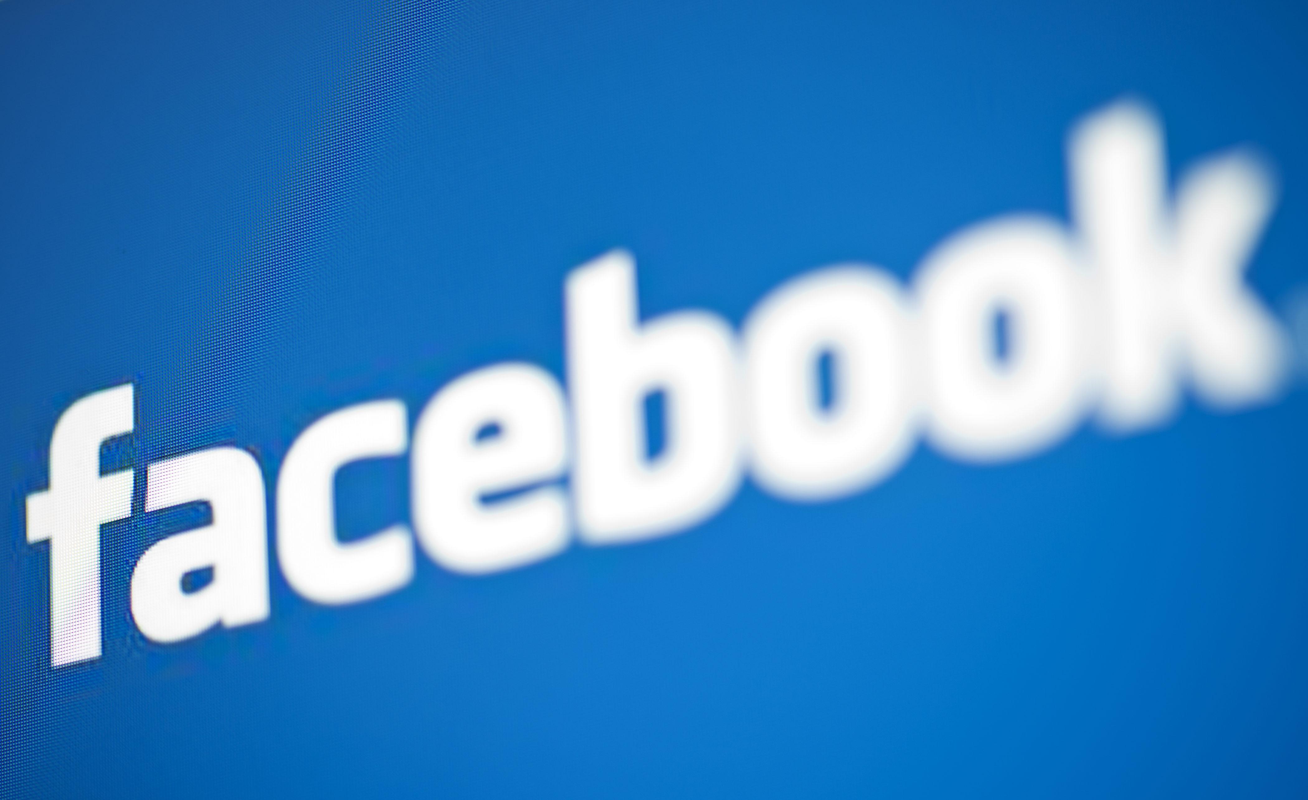 Facebook-luată-la-întrebări-de-Uniunea-Europeană