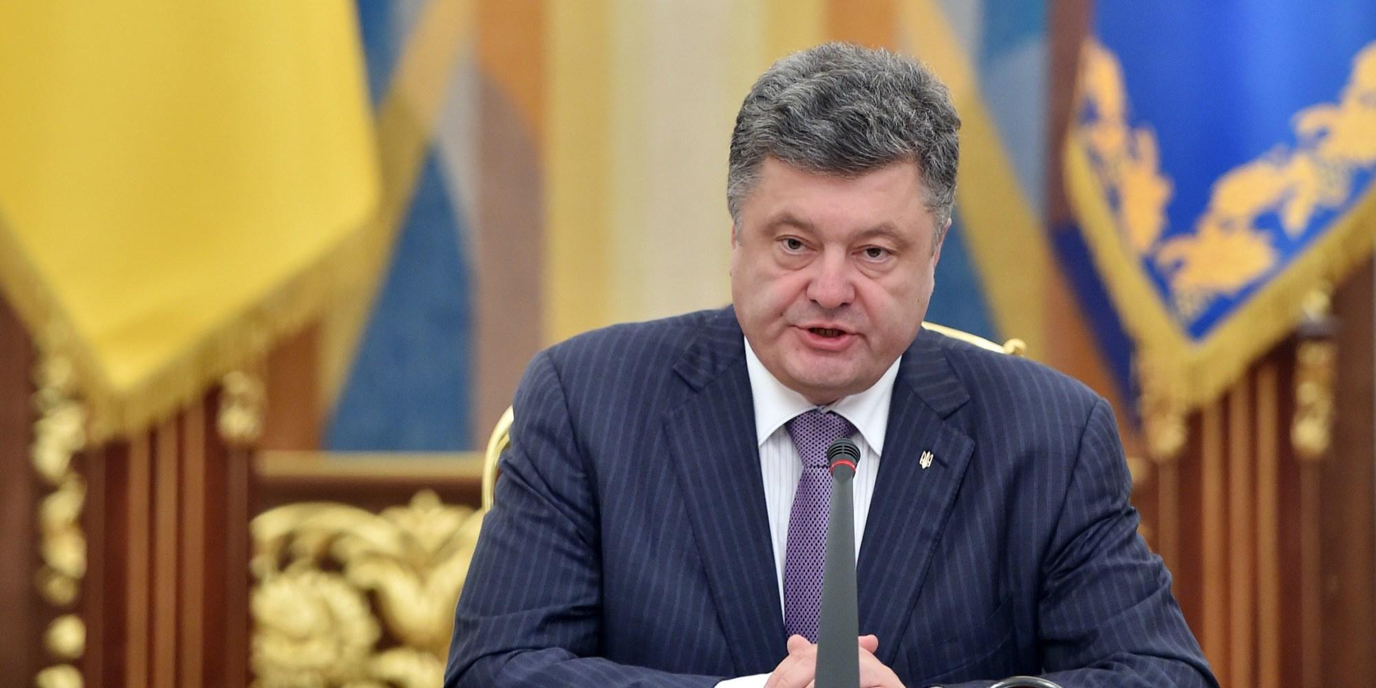 Liderul-de-la-Kiev-Petro-Poroșenko-mizează-pe-sprijinul-public-al-cancelariilor-occidentale-pentru-un-nou-mandat-prezidențial