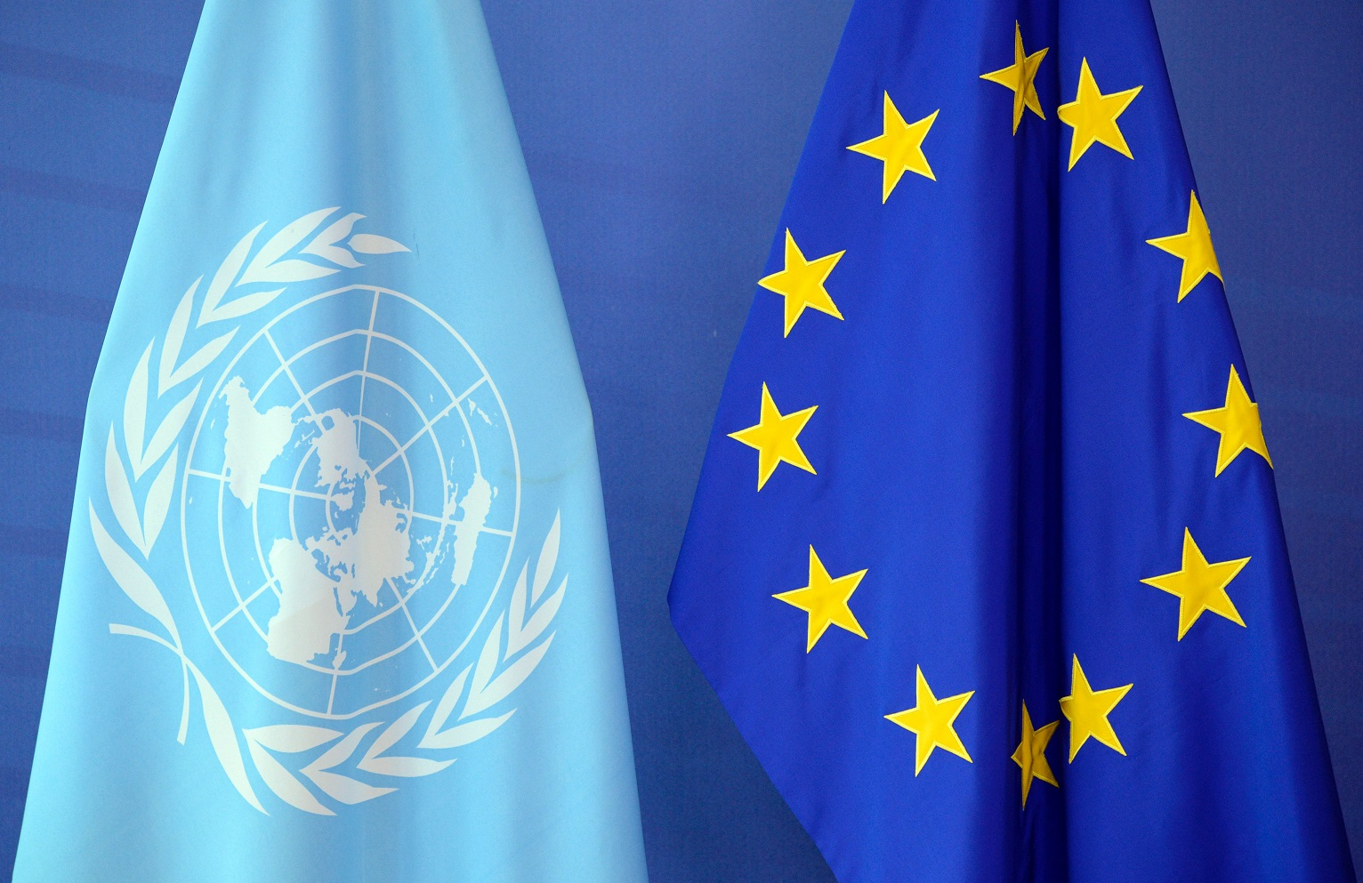ONU-și-UE-unite-în-condamnarea-alegerilor-prezidențiale-ruse-pe-teritoriul-ocupat-în-2014