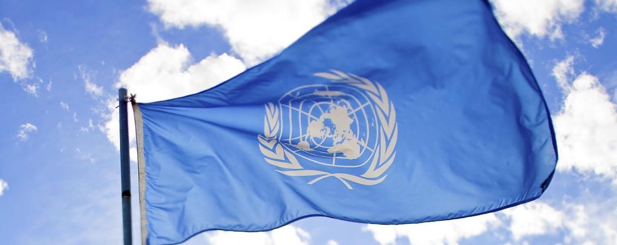 ONU acuză dur Ucraina