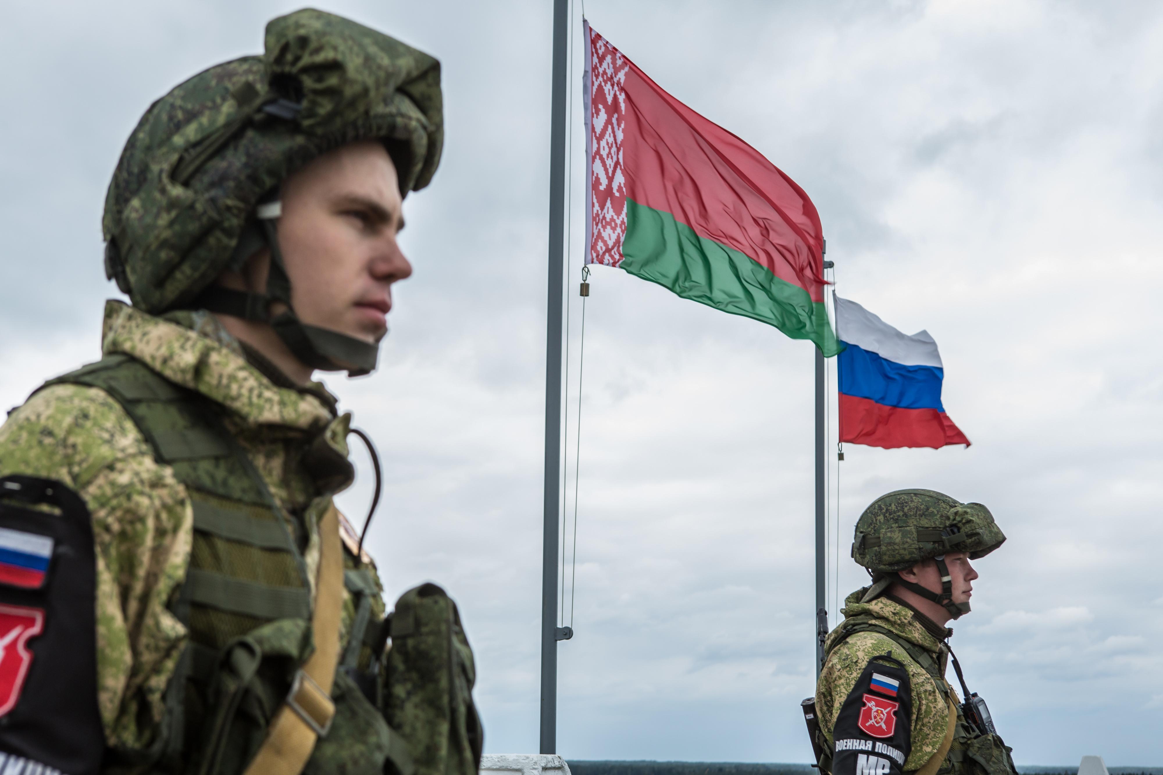 Relația-militară-strategică-dintre-Moscova-și-Minsk-îngrijorează-Kiev-ul