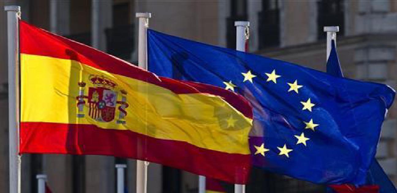 Relațiile dintre Madrid și alte state UE, amenințate de dosarul Kosovo