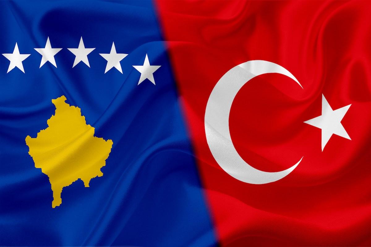 Axa strategică Kosovo-Turcia, zgâlțâită de recentele arestări