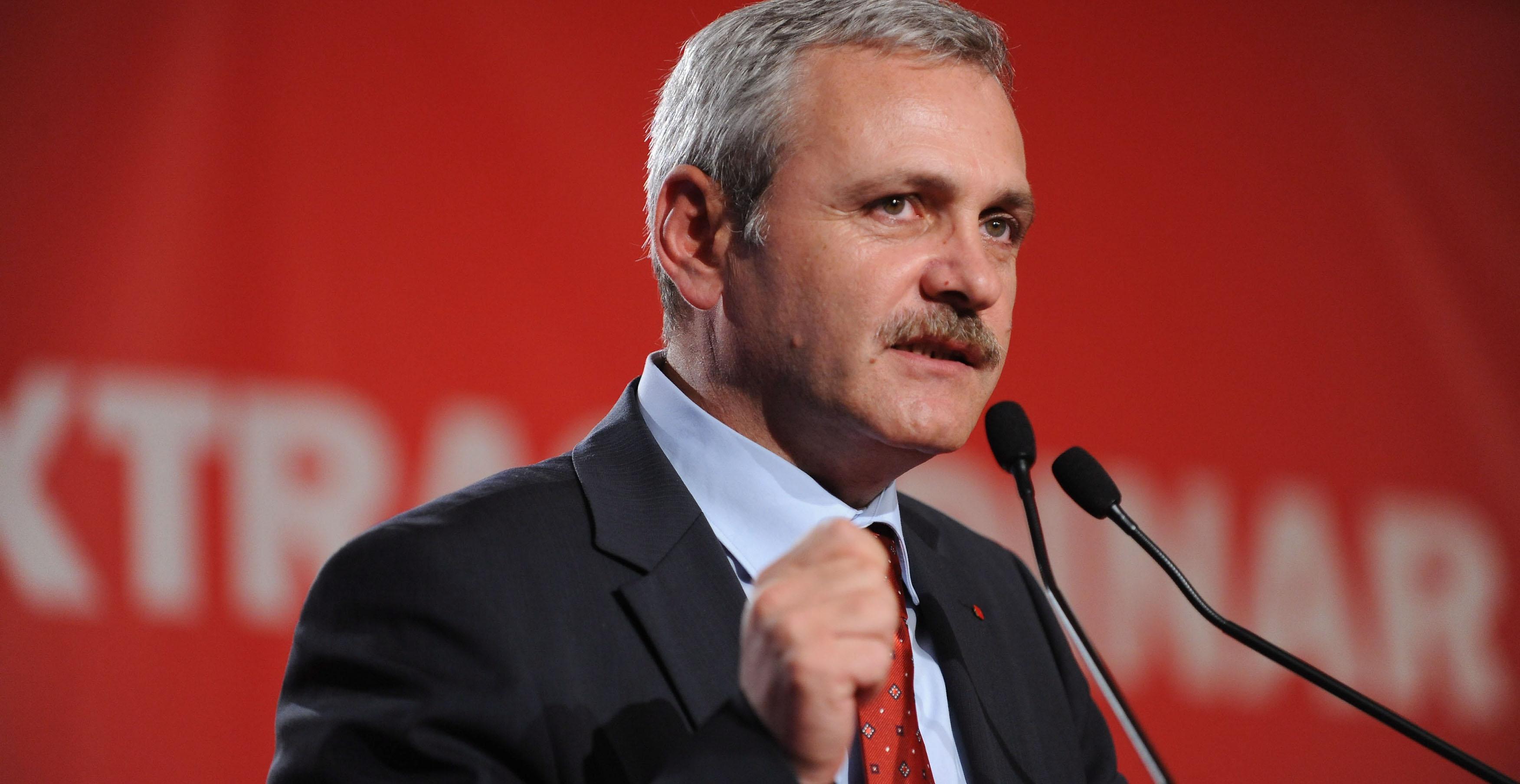 Liviu-Dragnea-simbolul-absolutismului-PSD-pe-scena-politică-românească