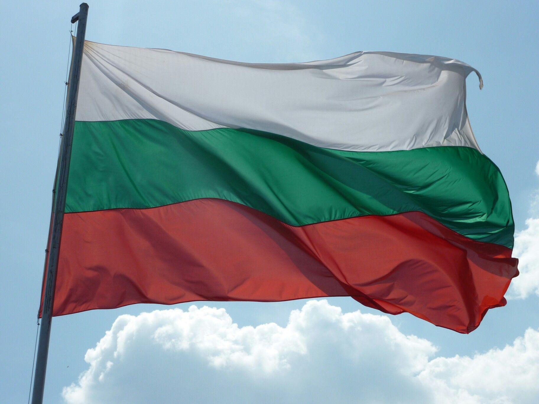 Spionii bulgari, îngrijorați de războiul hibrid împotriva Sofiei