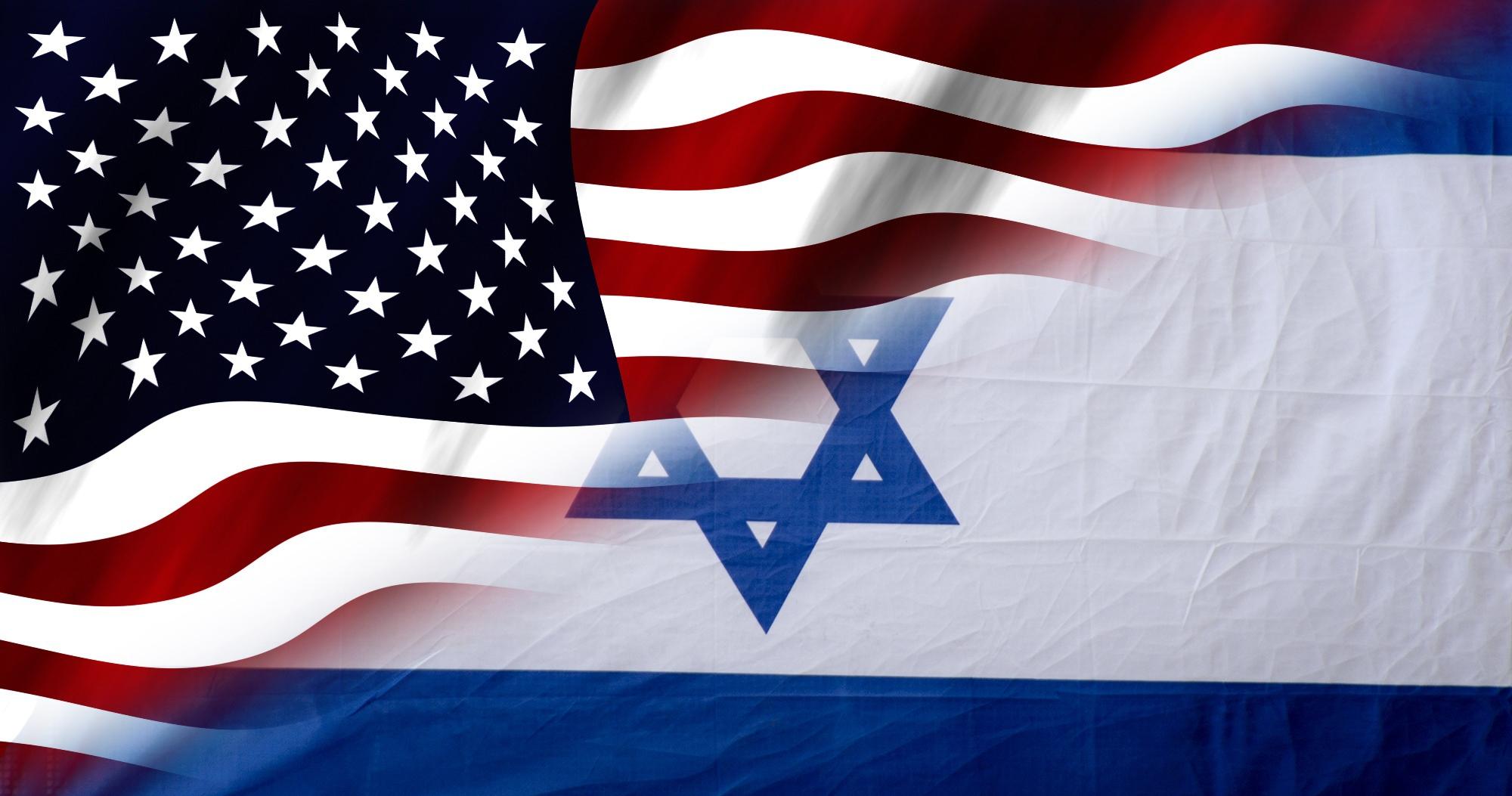 Alianța strategică SUA-Israel, pregătită să oprească ambițiile nucleare iraniene