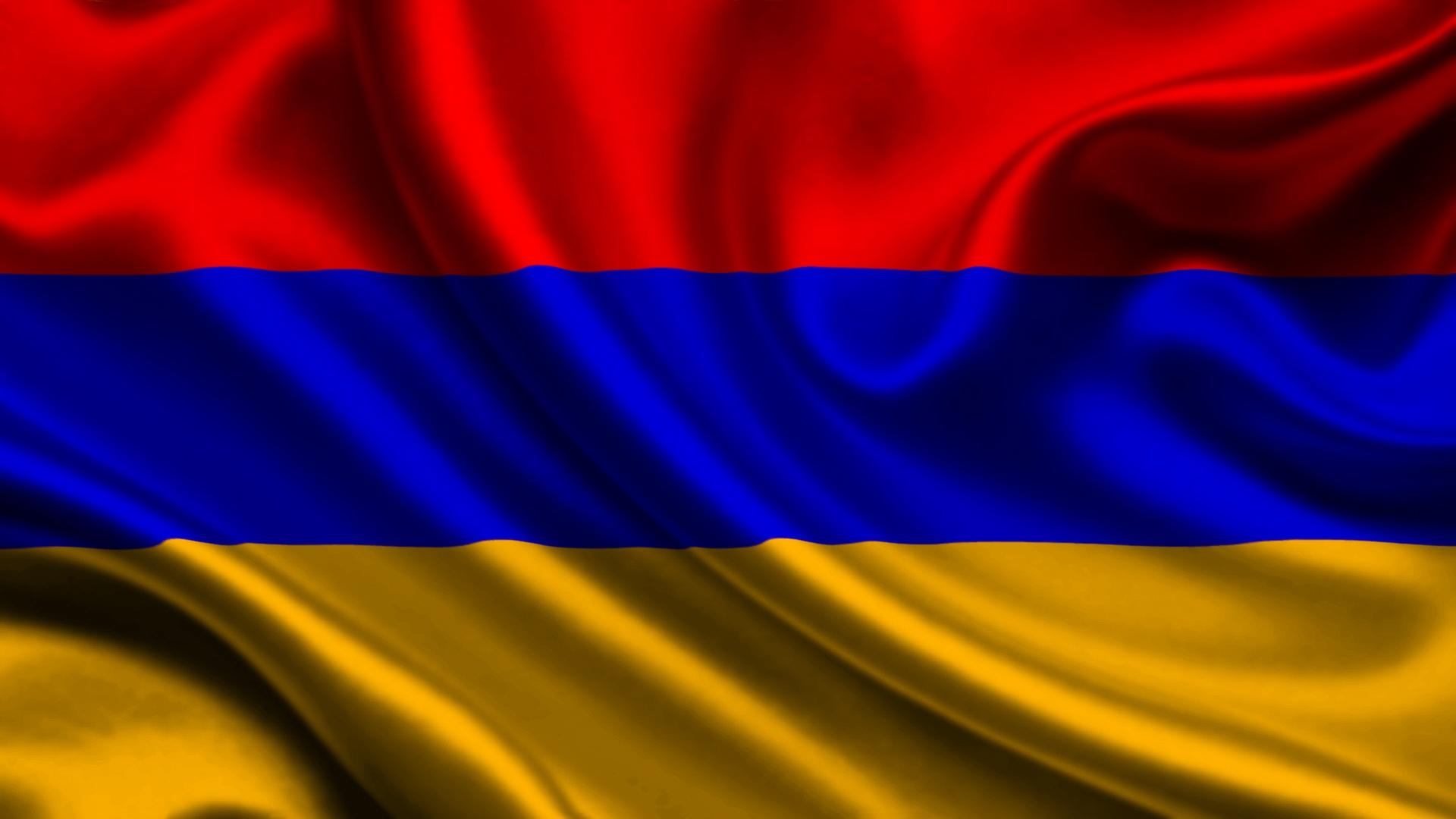 Criza politică din Armenia se intensifică