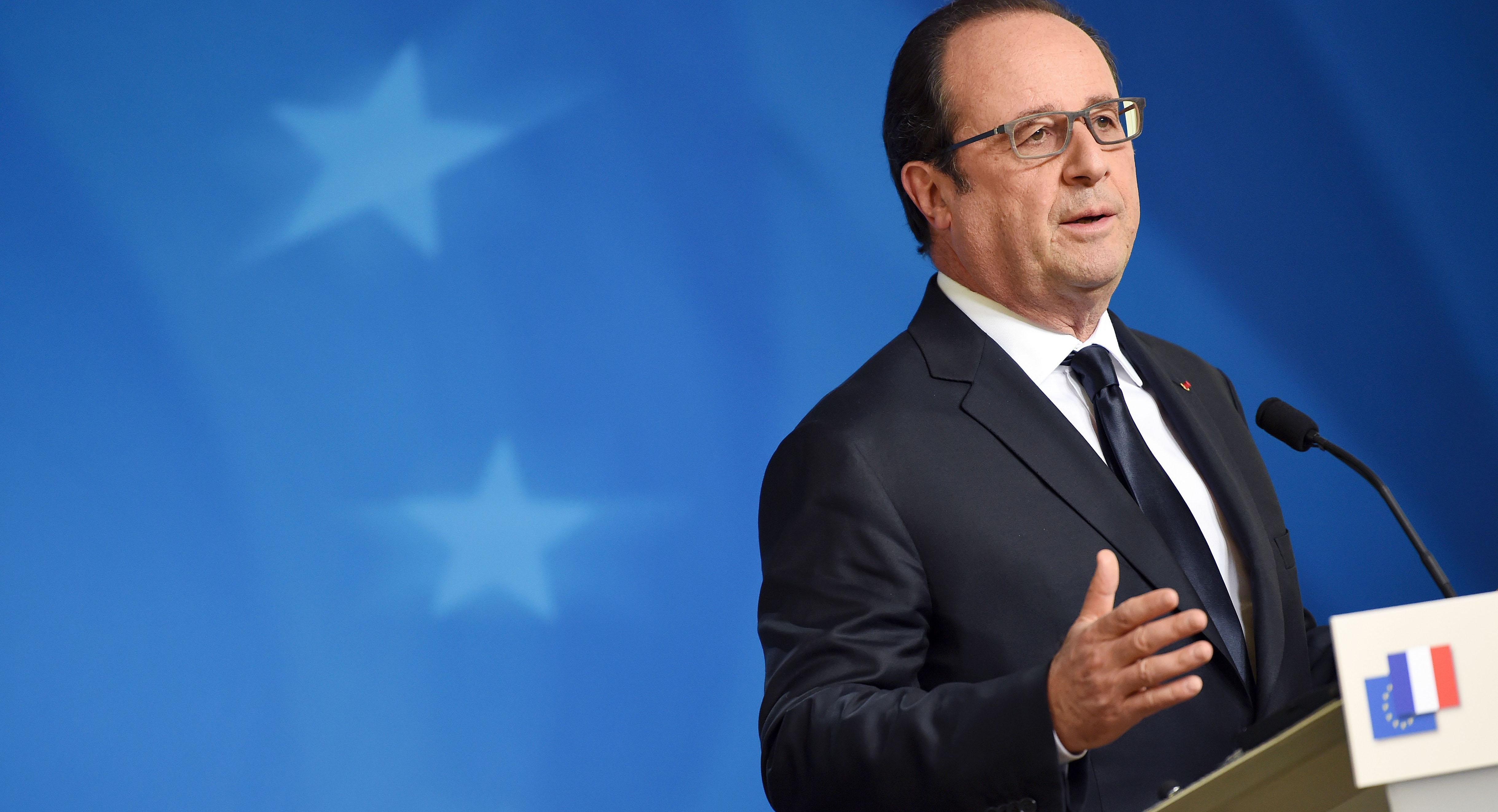 Fostul-președinte-francez-Francois-Hollande-a-exercitat-presiuni-asupra-autorităților-române