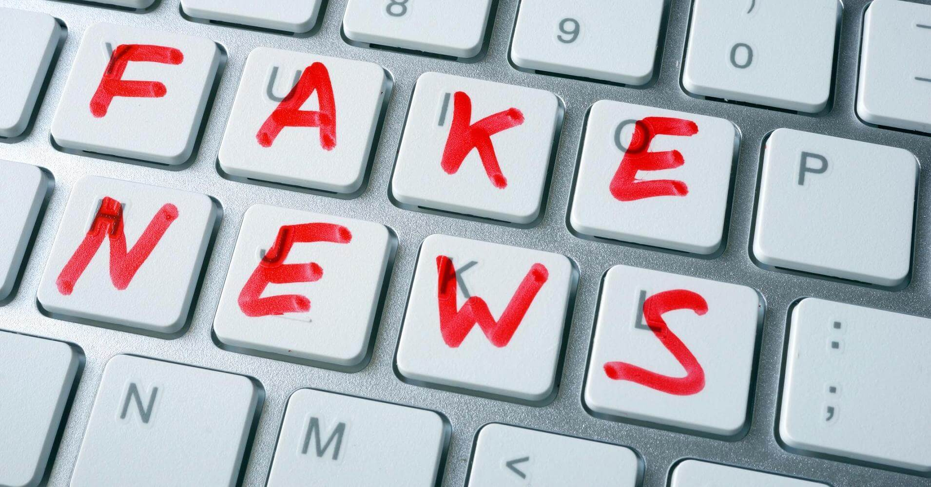 Kremlinul vrea să combată fenomenul fake news la nivel internațional