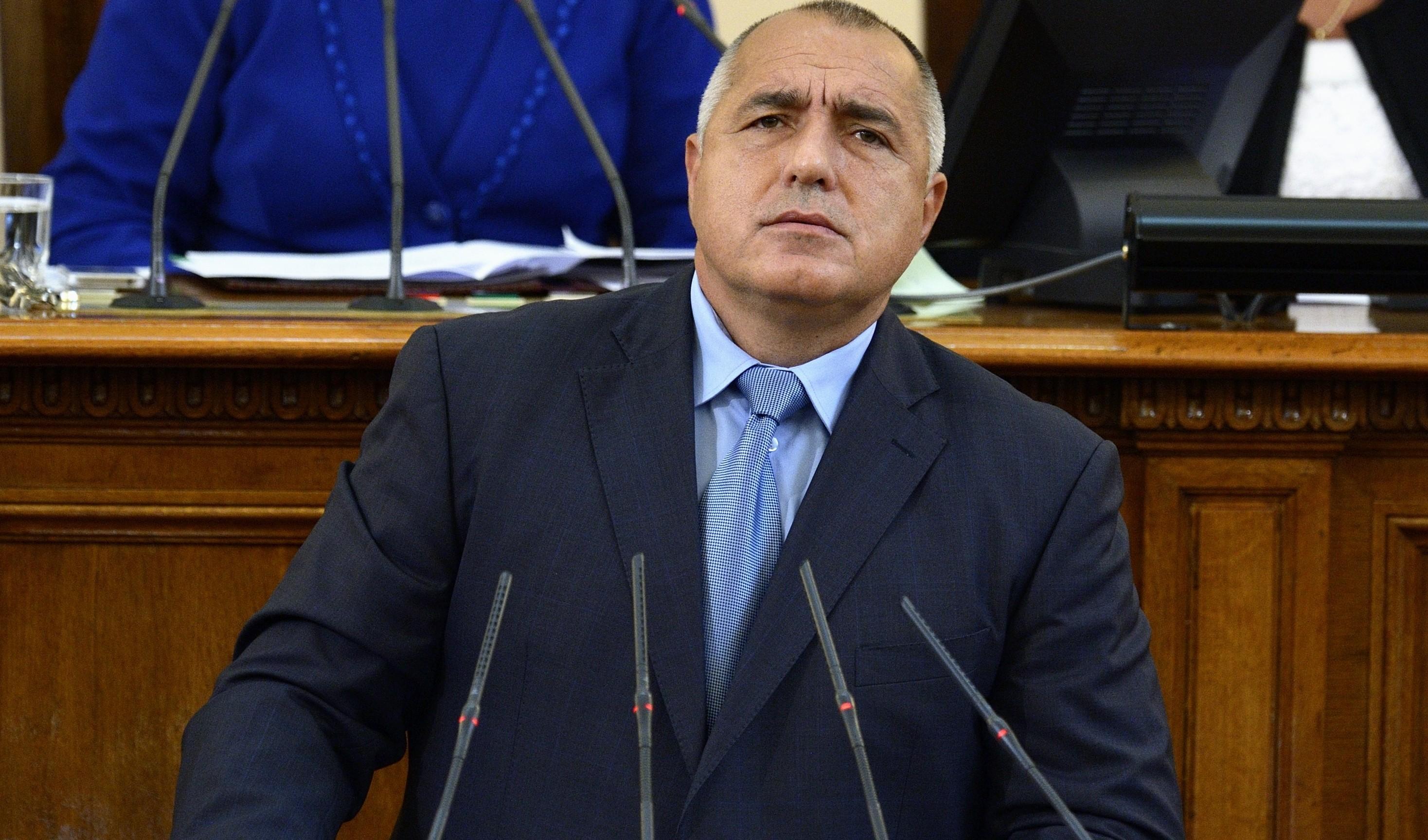 Liderul-bulgar-Boyko-Borisov-face-promisiuni-deșarte-la-București