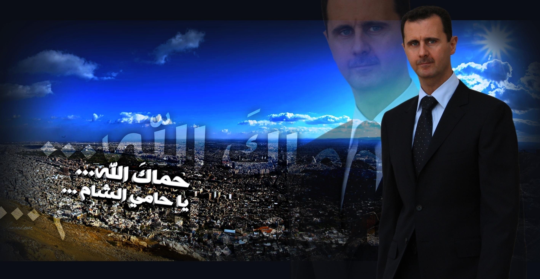 Liderul sirian, Bashar Al Assad, recunoaște independența Abhaziei și Oseției de Sud, aliate strategice ale Moscovei în Caucaz