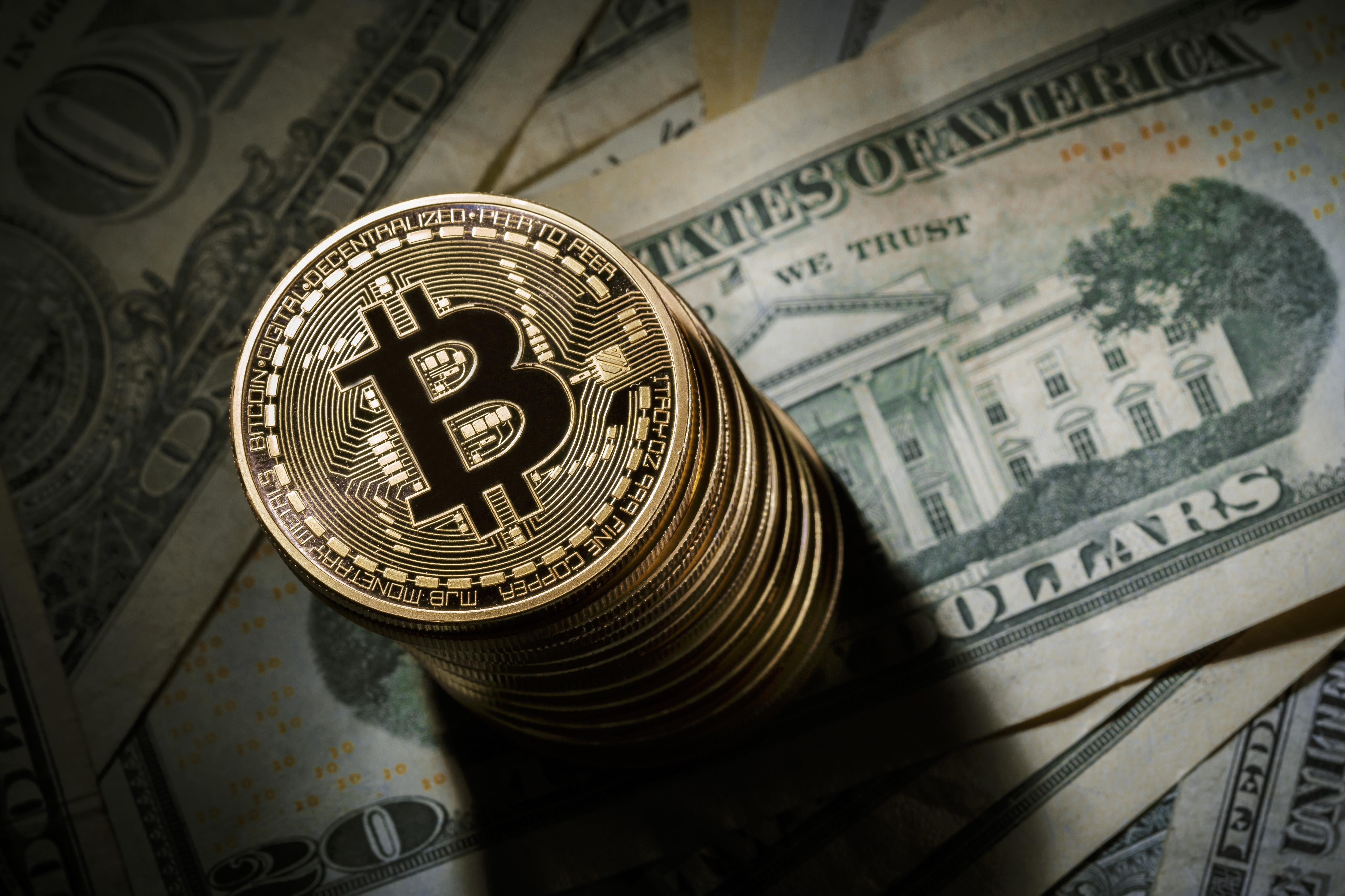Minarea-pentru-cripto-monede-amenință-securitatea-energertică-a-Republicii-Moldova
