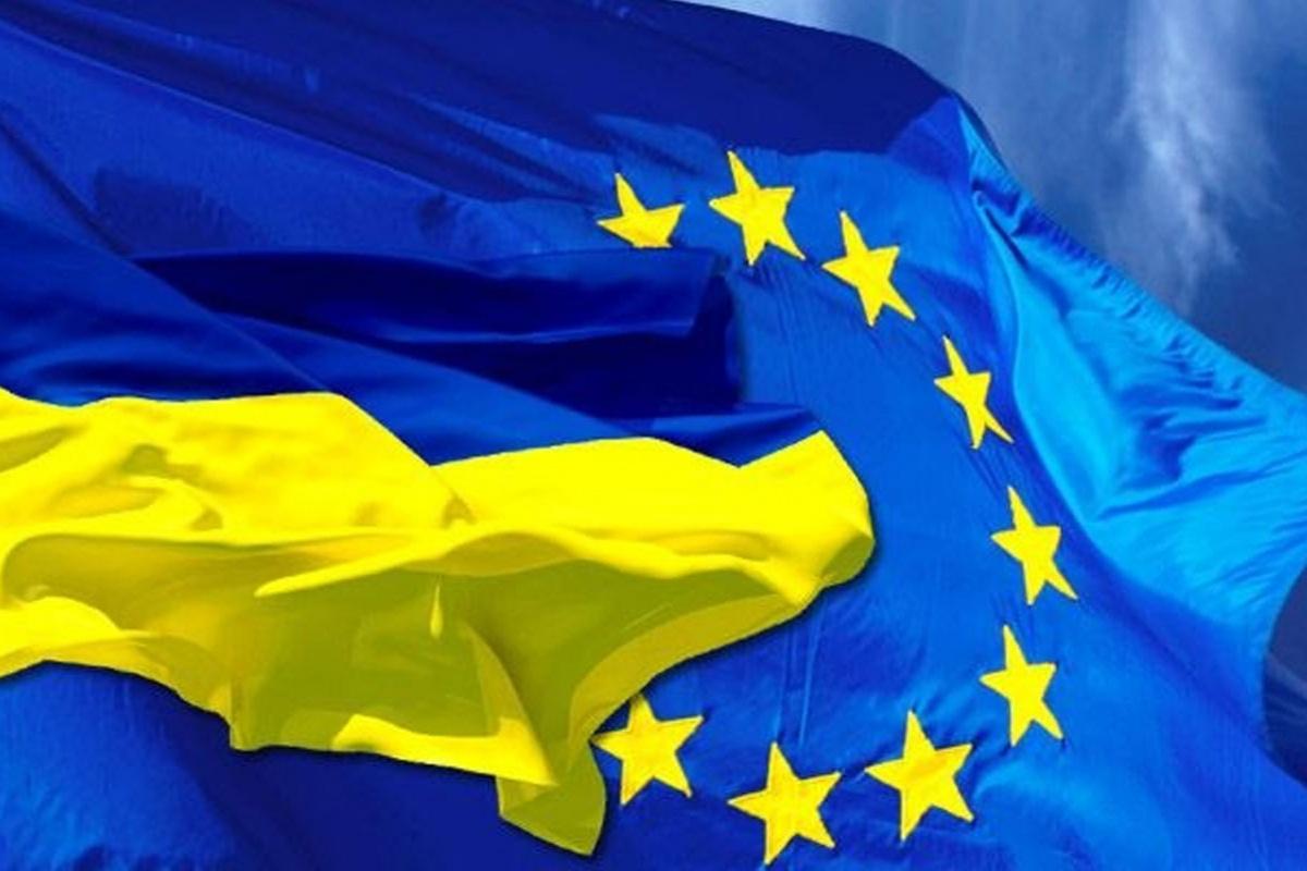 Relațiile Ucraina-UE, amenințate de imaginea negativă a fostei republici sovietice în spațiul comunitar