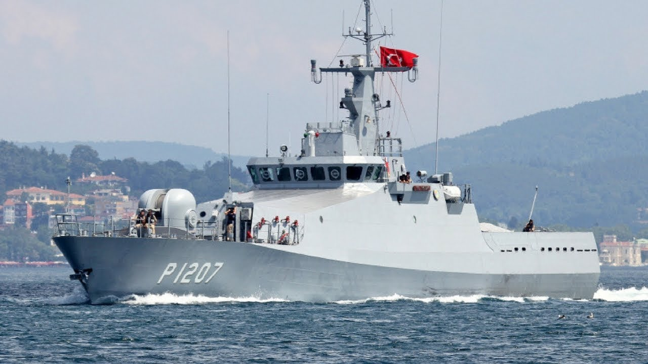 Turcia și Grecia, cuprinse de febra declarațiilor războinice