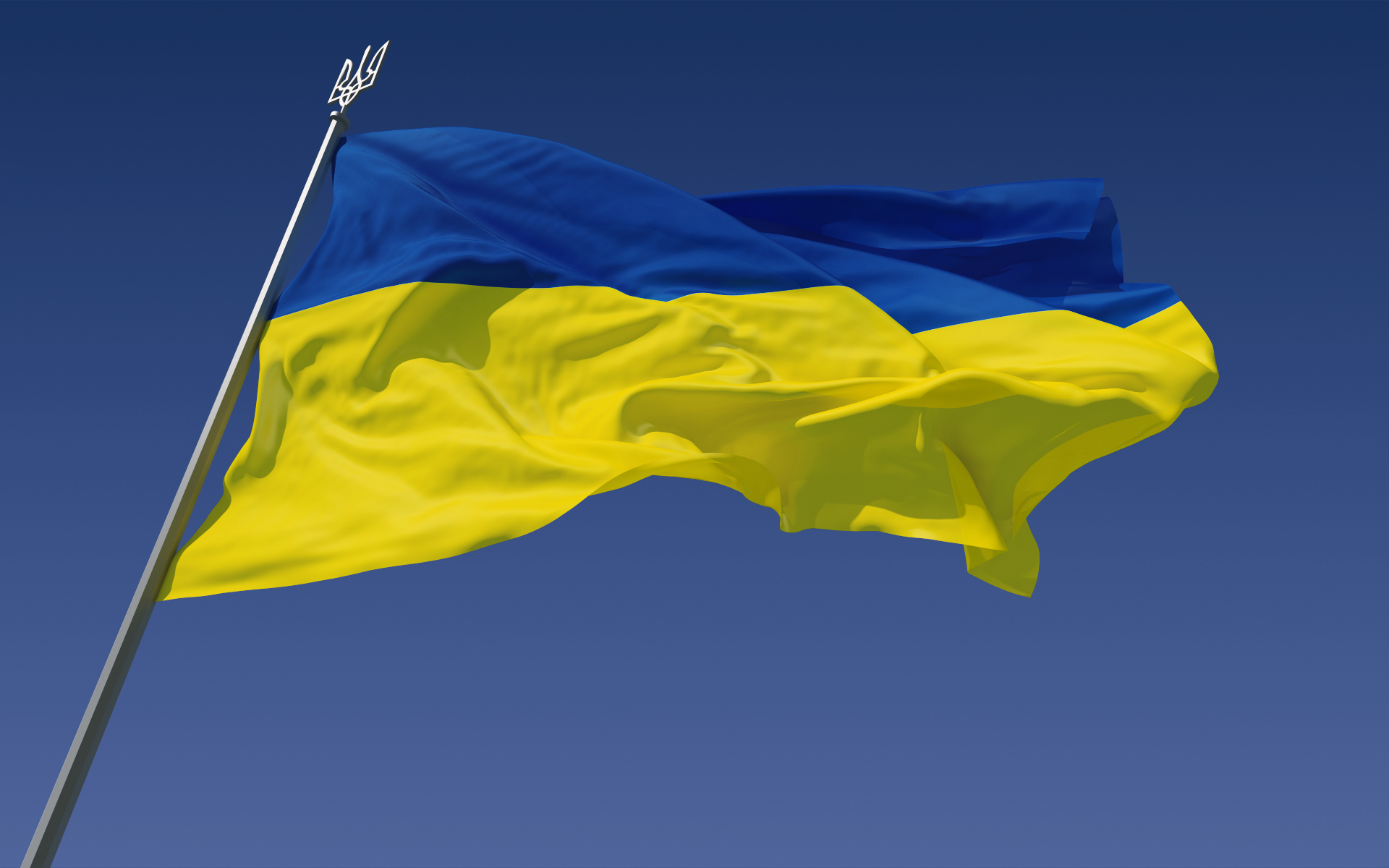 Ucraina, răvășită de războiul din Donbass