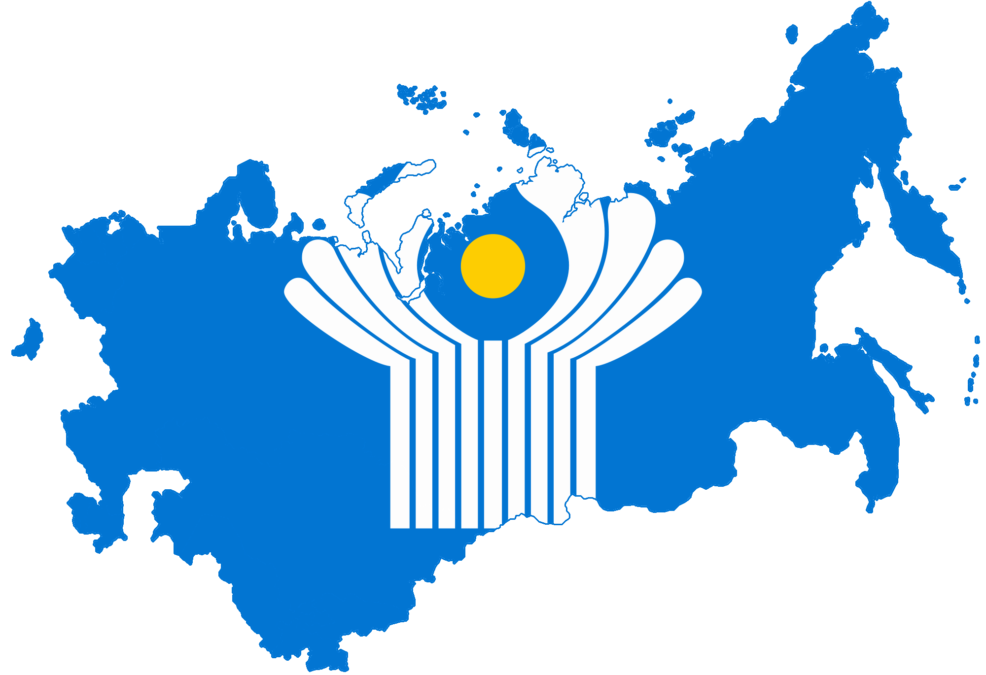 Ucraina reneagă CSI