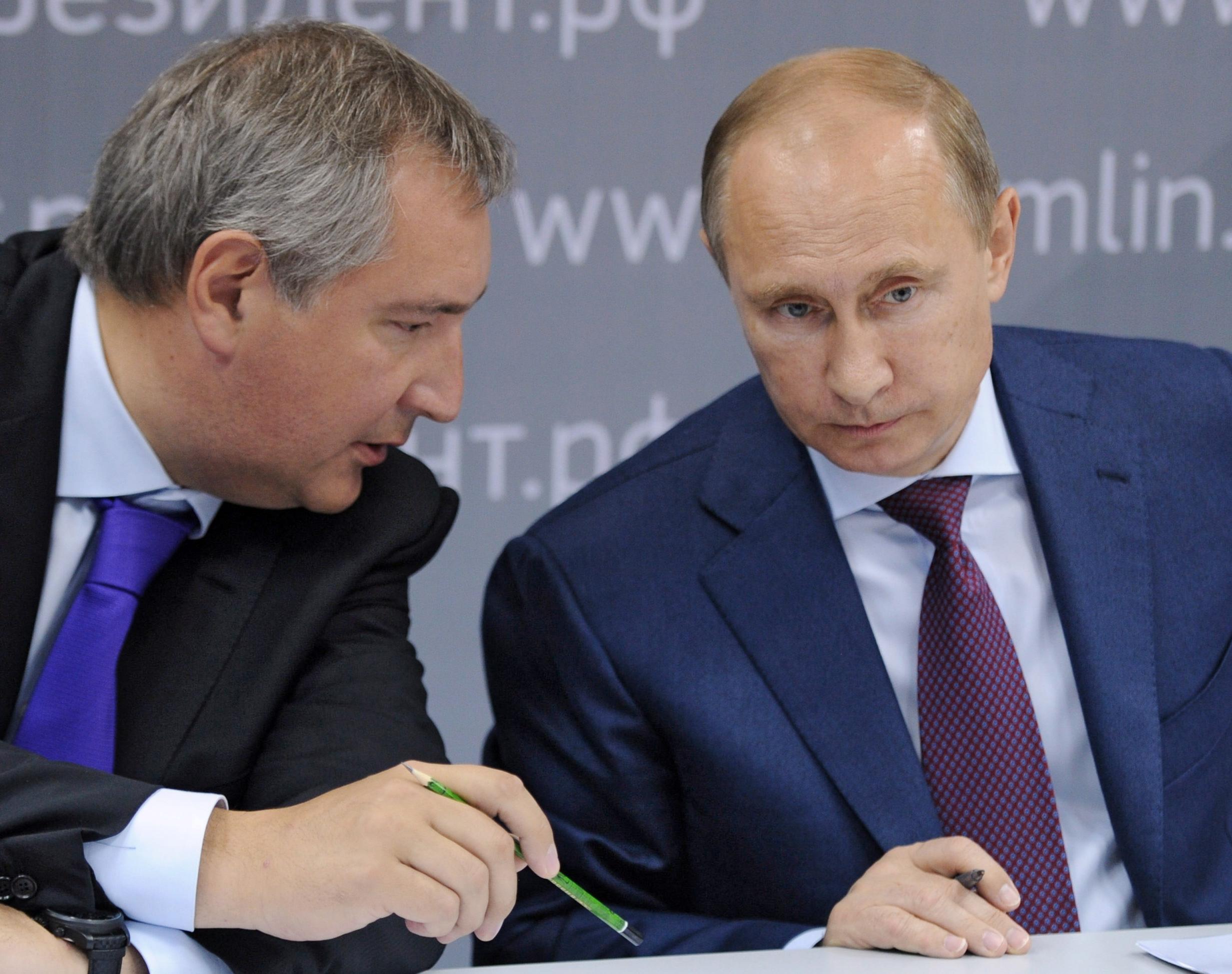 Dmitri-Rogozin-a-beneficiat-de-încrederea-lui-Vladimir-Putin-liderul-incontestabil-de-la-Moscova