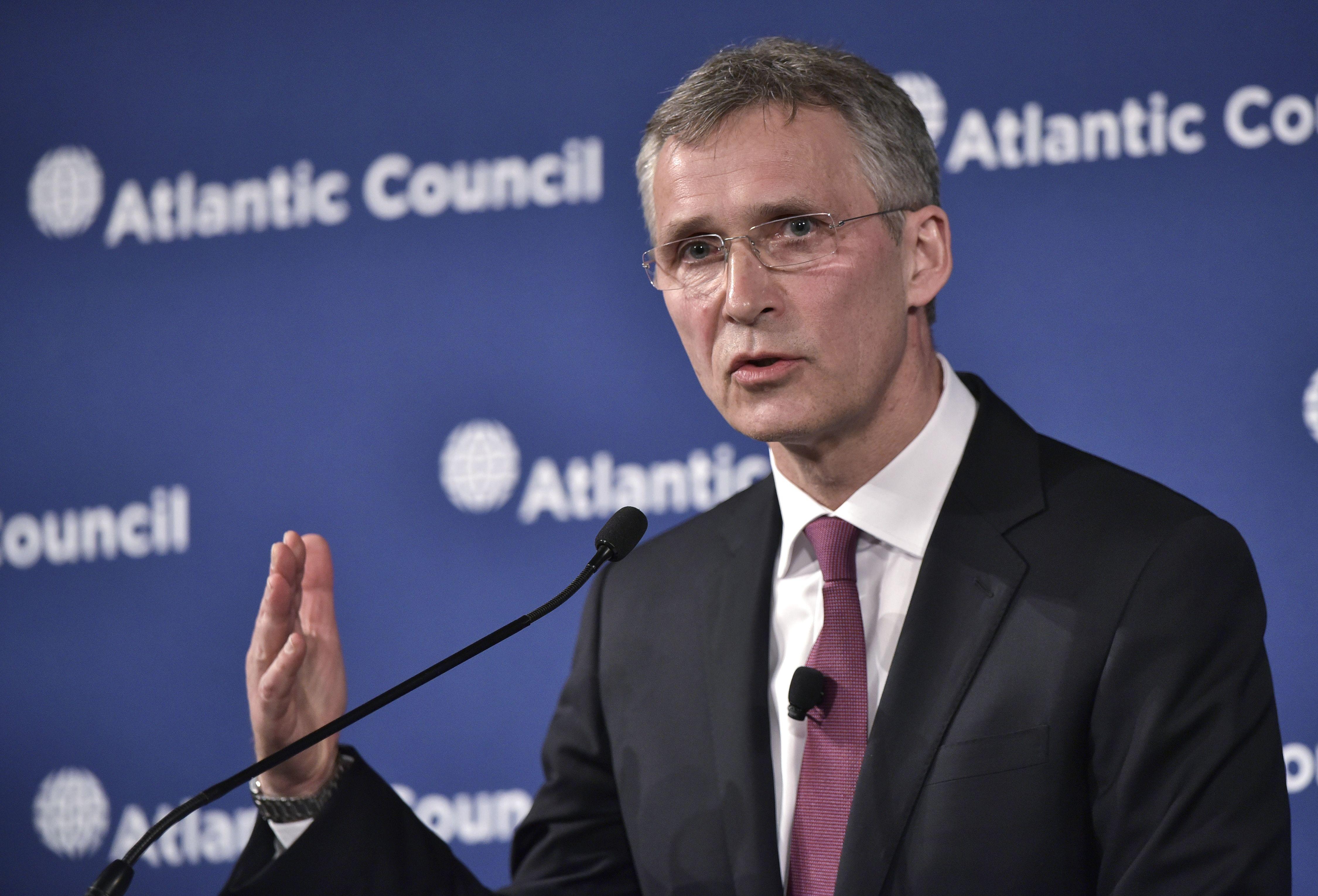 Jens-Stoltenberg-secretarul-general-al-NATO-mulțumit-de-organizarea-summit-ului-Putin-Trump-din-iulie