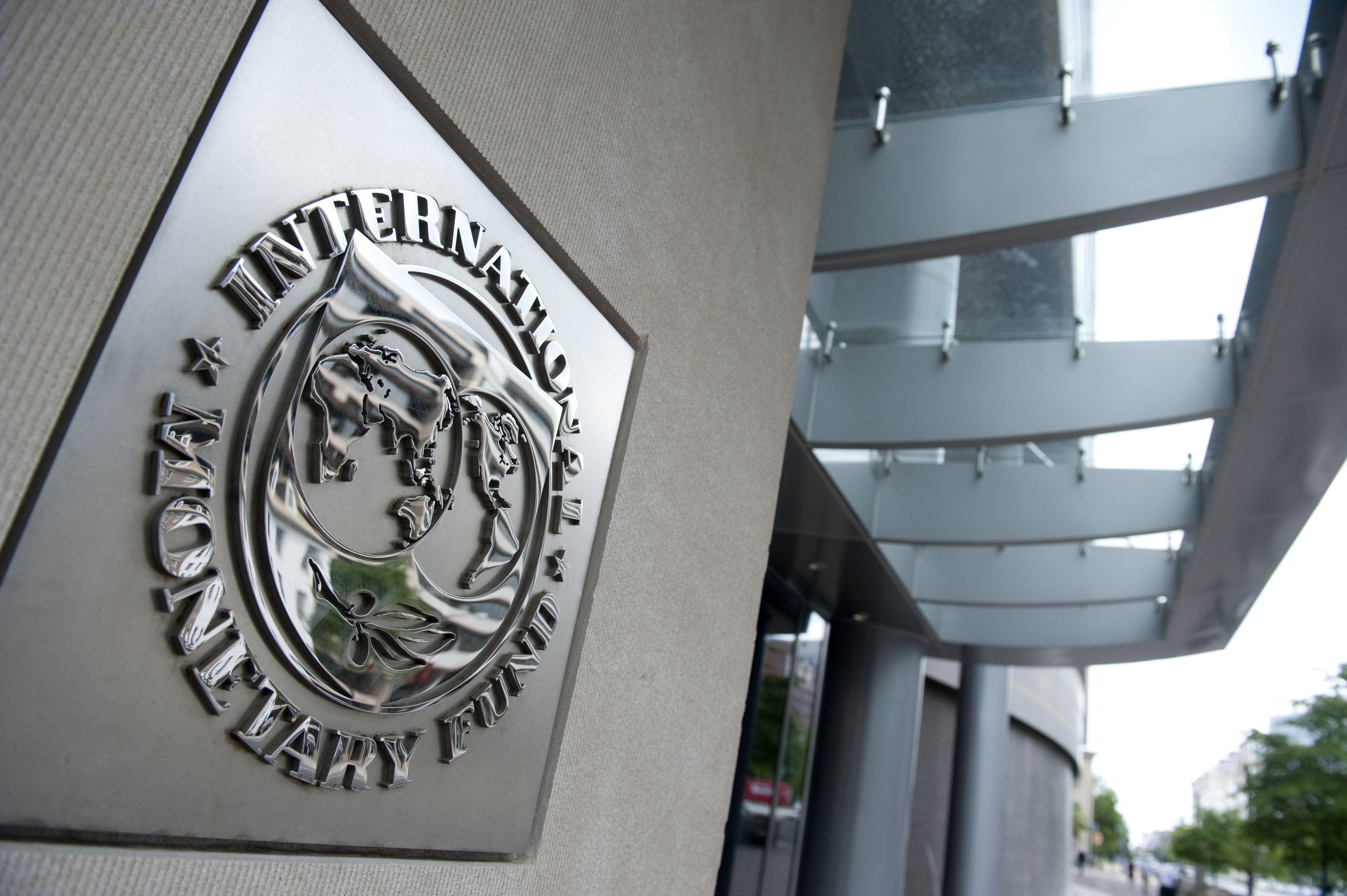 Kiev-ul-a-adoptat-măsurile-cerute-de-Fondul-Monetar-Internațional-FMI-pentru-acordarea-asistenței-financiare