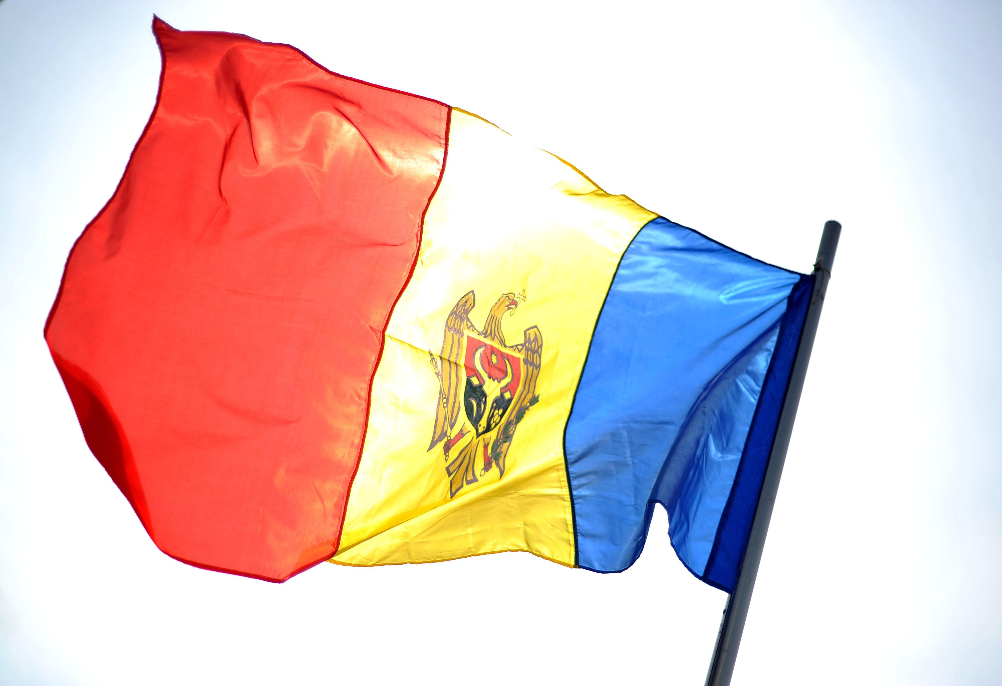 Populația Republicii Moldova, victime ale clasei politice de la Chișinău