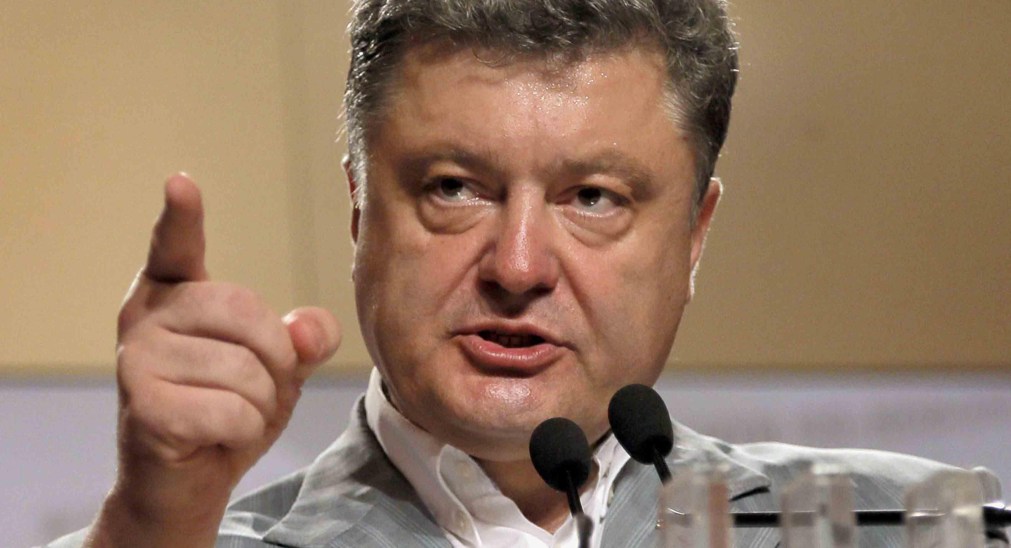 Președintele-Ucrainei-Petro-Poroșenko-vrea-să-joace-dur-contra-Moscovei