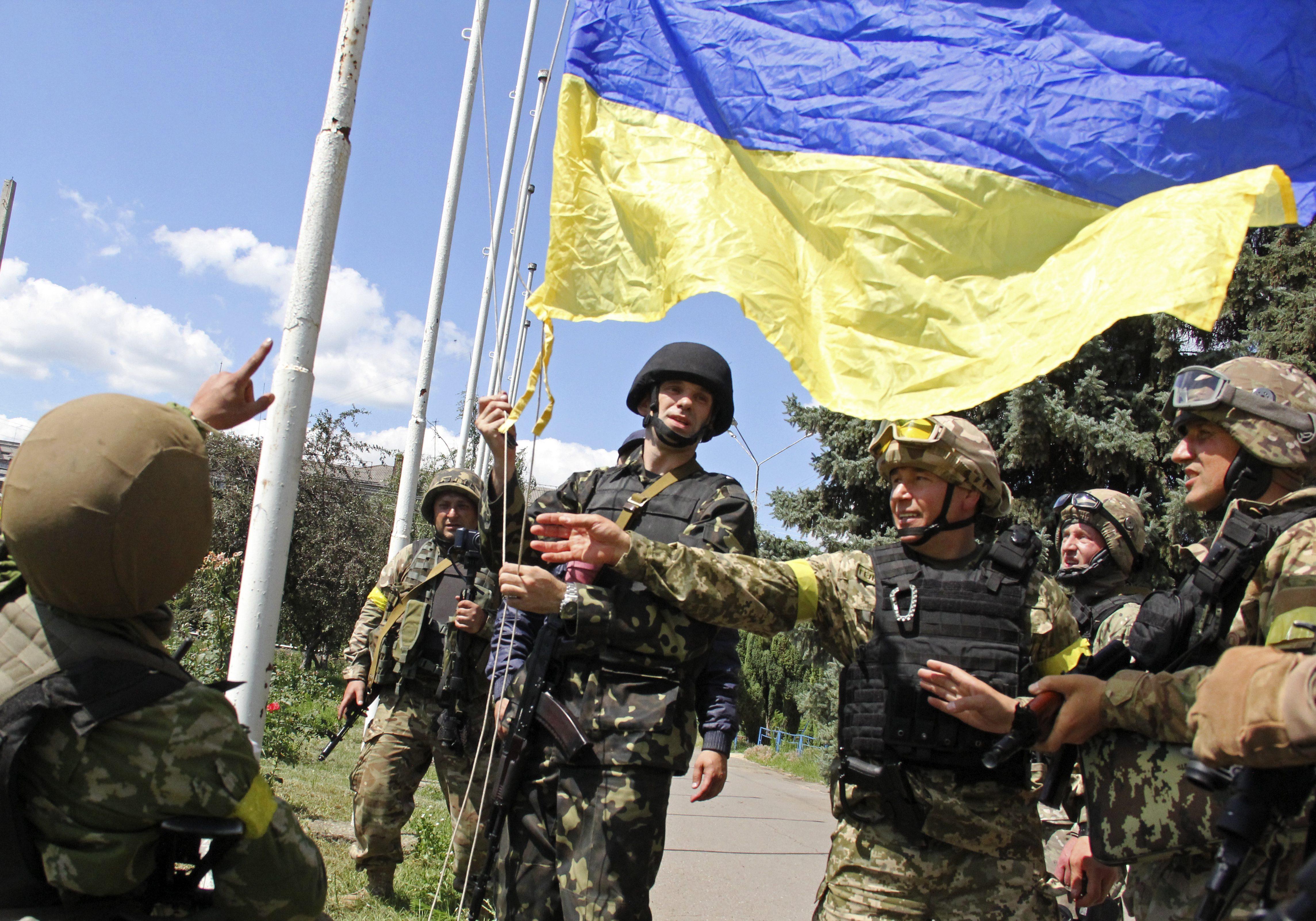 Războiul-din-Donbass-a-provocat-peste-10-mii-de-morți