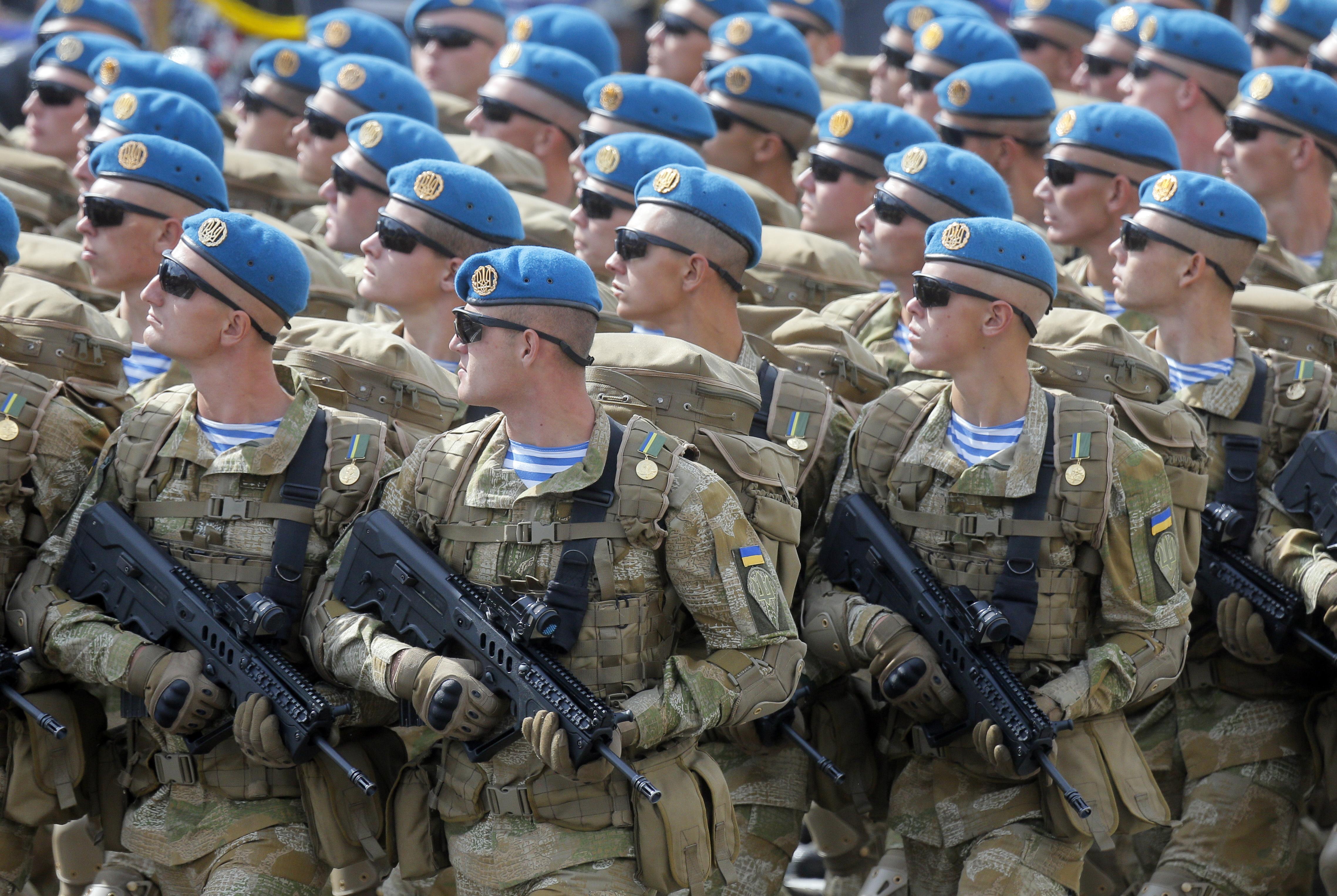 Războiul-din-Donbass-un-nou-armistițiu
