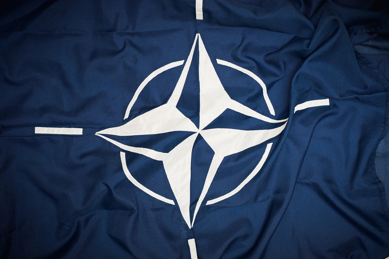România-14-ani-în-NATO