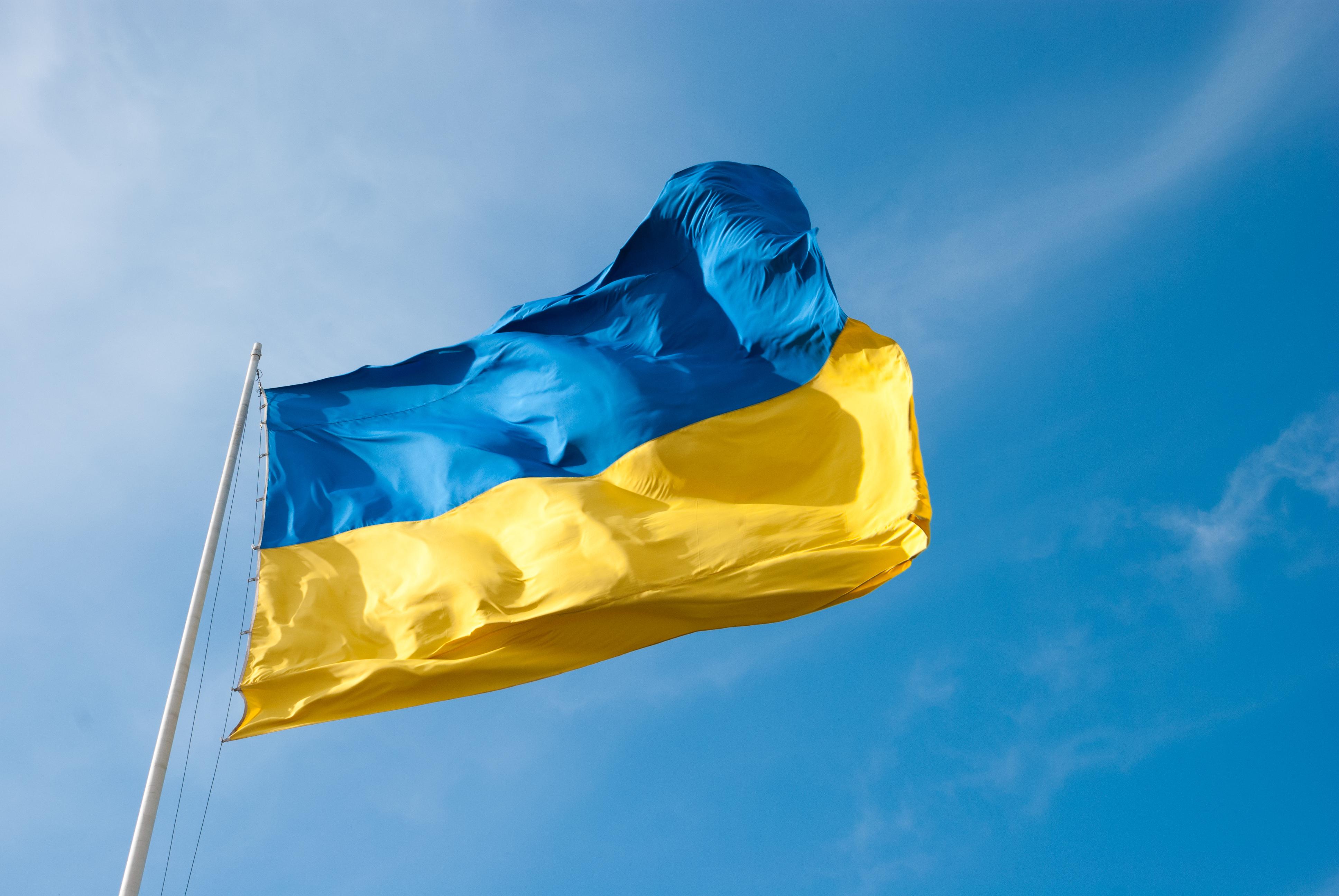 Ucraina mizează pe sprijinul comunității internaționale în lupta anticorupție