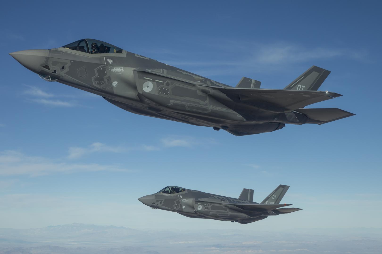 Aviația israeliană pedepsește atacurile Hamas