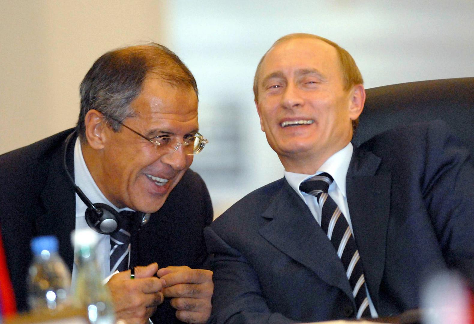 Ministrul-de-Externe-rus-Serghei-Lavrov-un-aliat-al-liderului-Putin