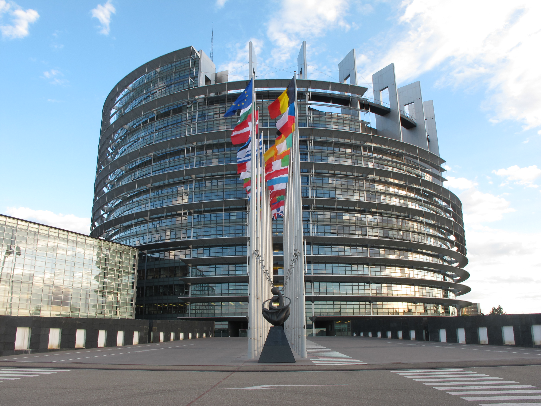 Parlamentul European, o sentință grea pentru guvernarea de la Chișinău