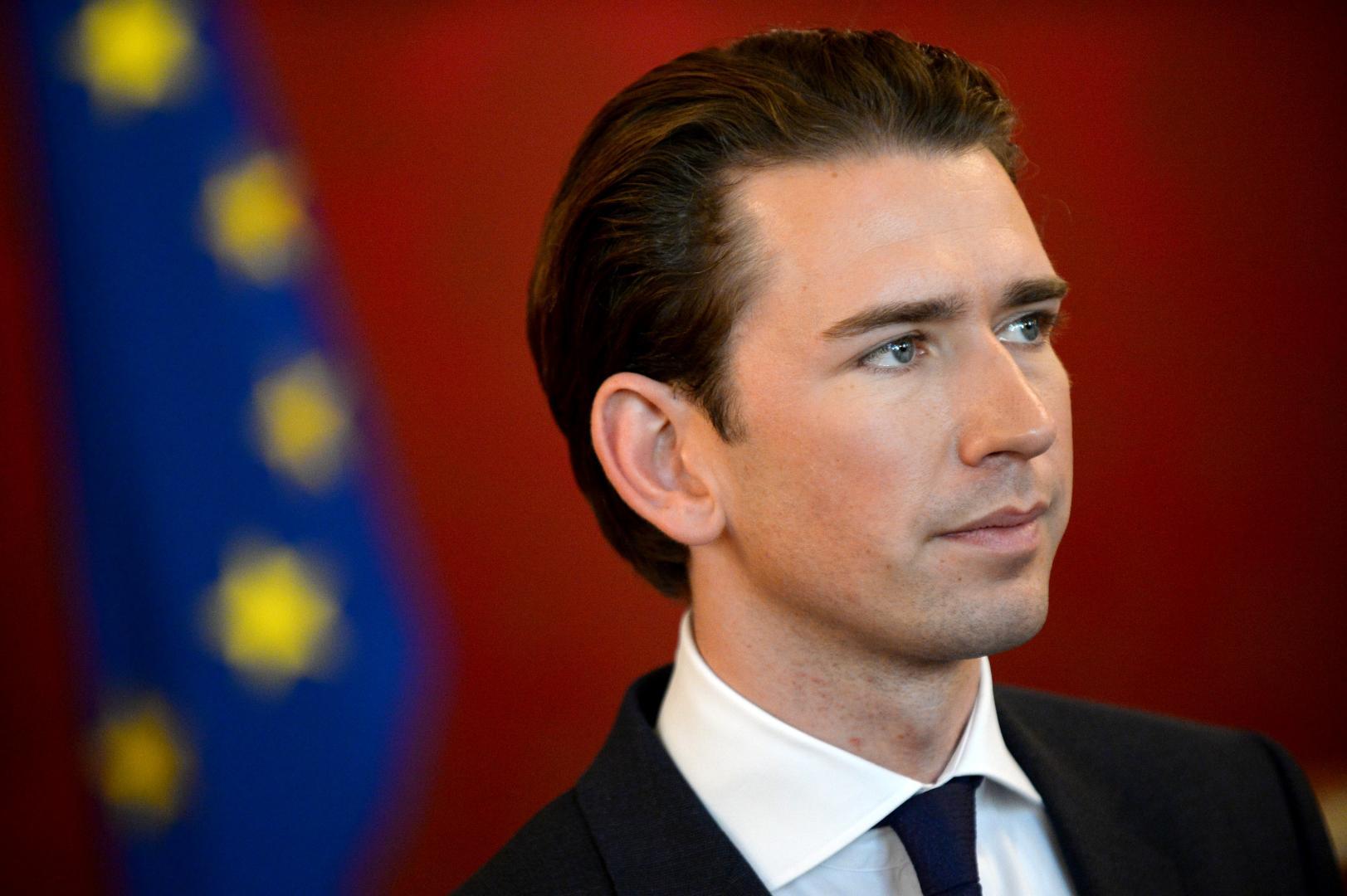 Premierul-austriac-Sebastian-Kurz-o-nouă-forță-politică-la-nivel-european