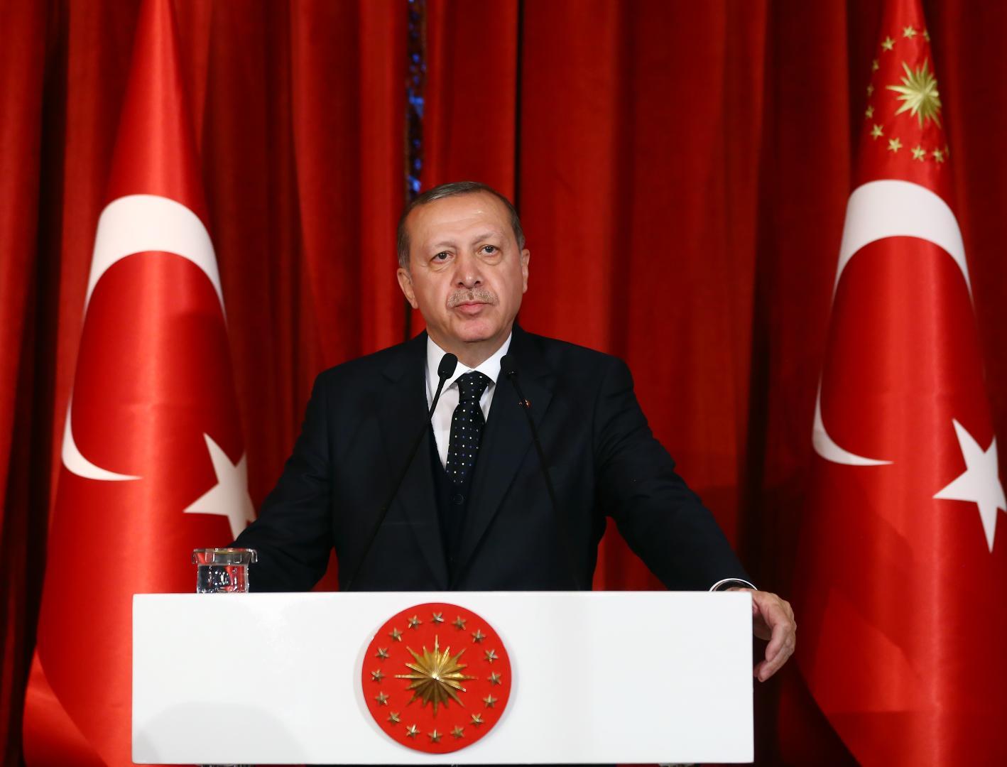 Recep-Tayyip-Erdogan-mulțumit-de-victoria-absolută-obținută-la-alegerile-parlamentare-și-prezidențiale-din-24-iunie