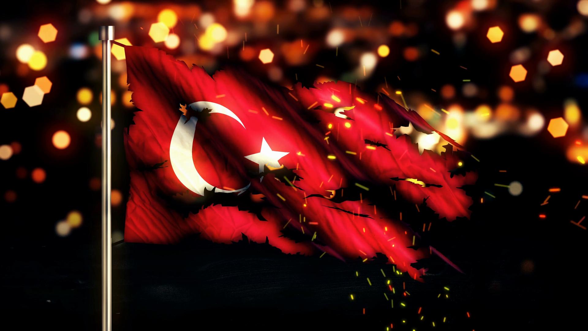 Turcia, nou conflict diplomatic cu SUA