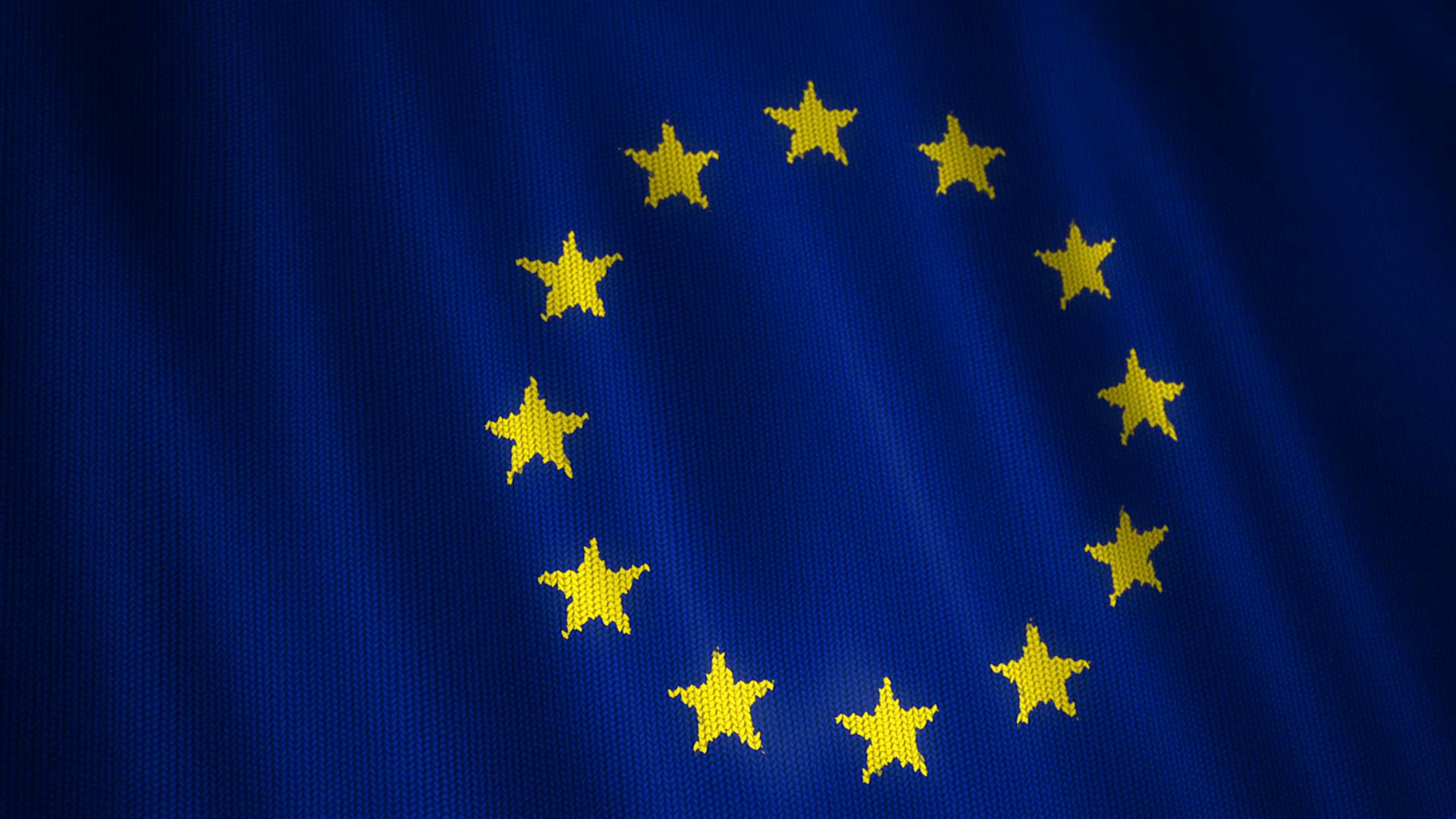 UE, un vis tot mai îndepărtat pentru cetățenii Republicii Moldova