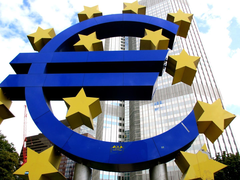 Zona Euro, strategica pentru Sofia