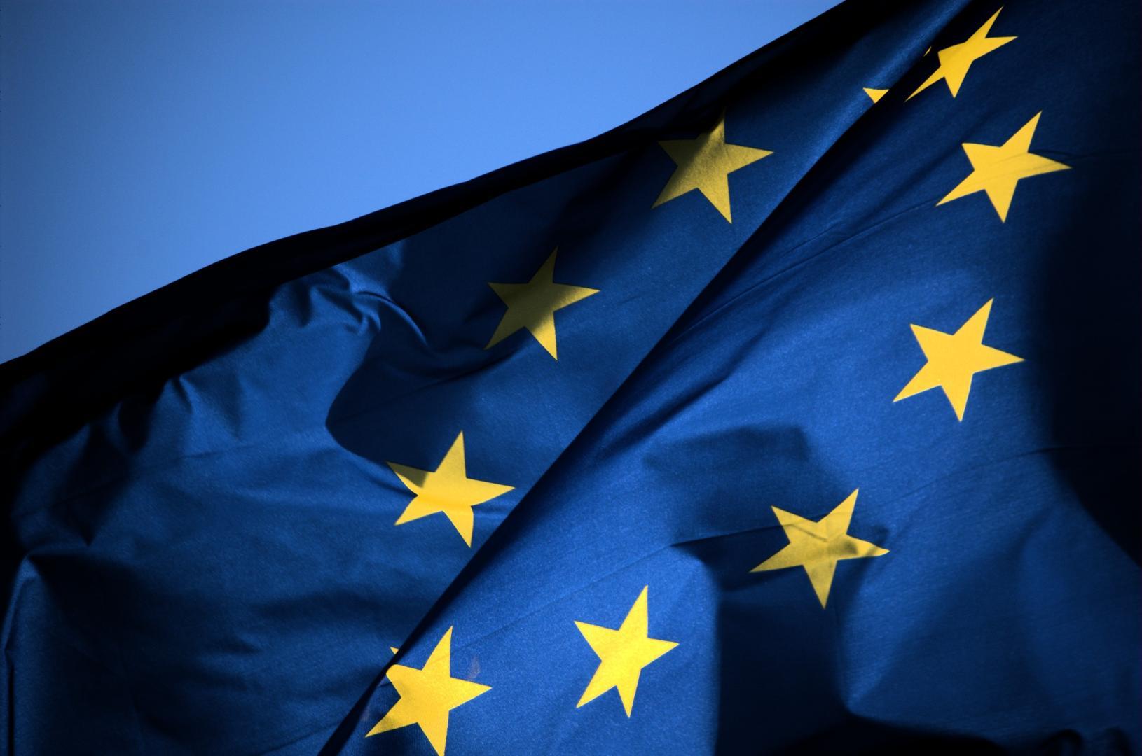 Kosovo urmărește integrarea în blocul comunitar
