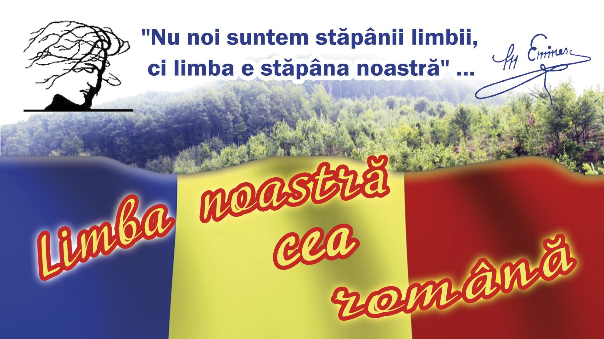 Limba română, în pericol în Ucraina și Serbia