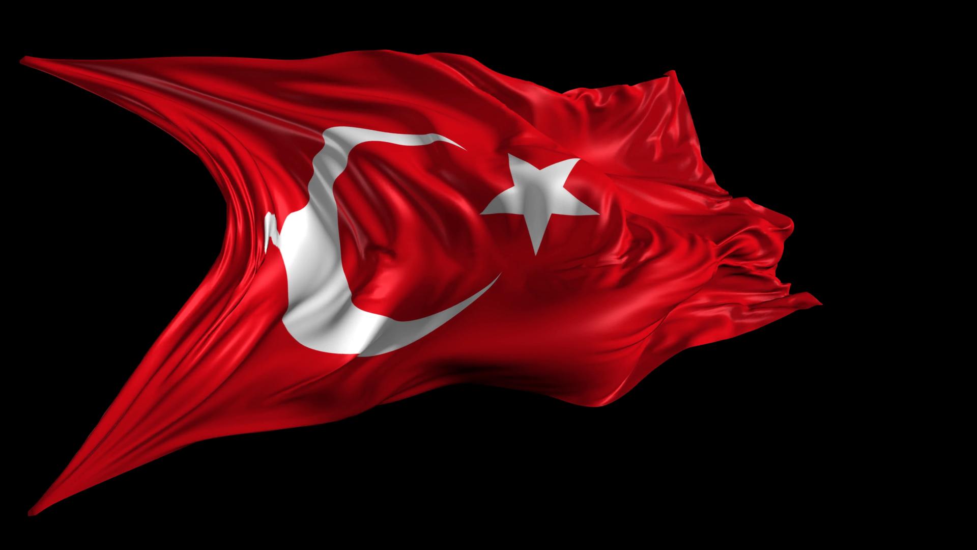 Turcia insistă pentru S-400