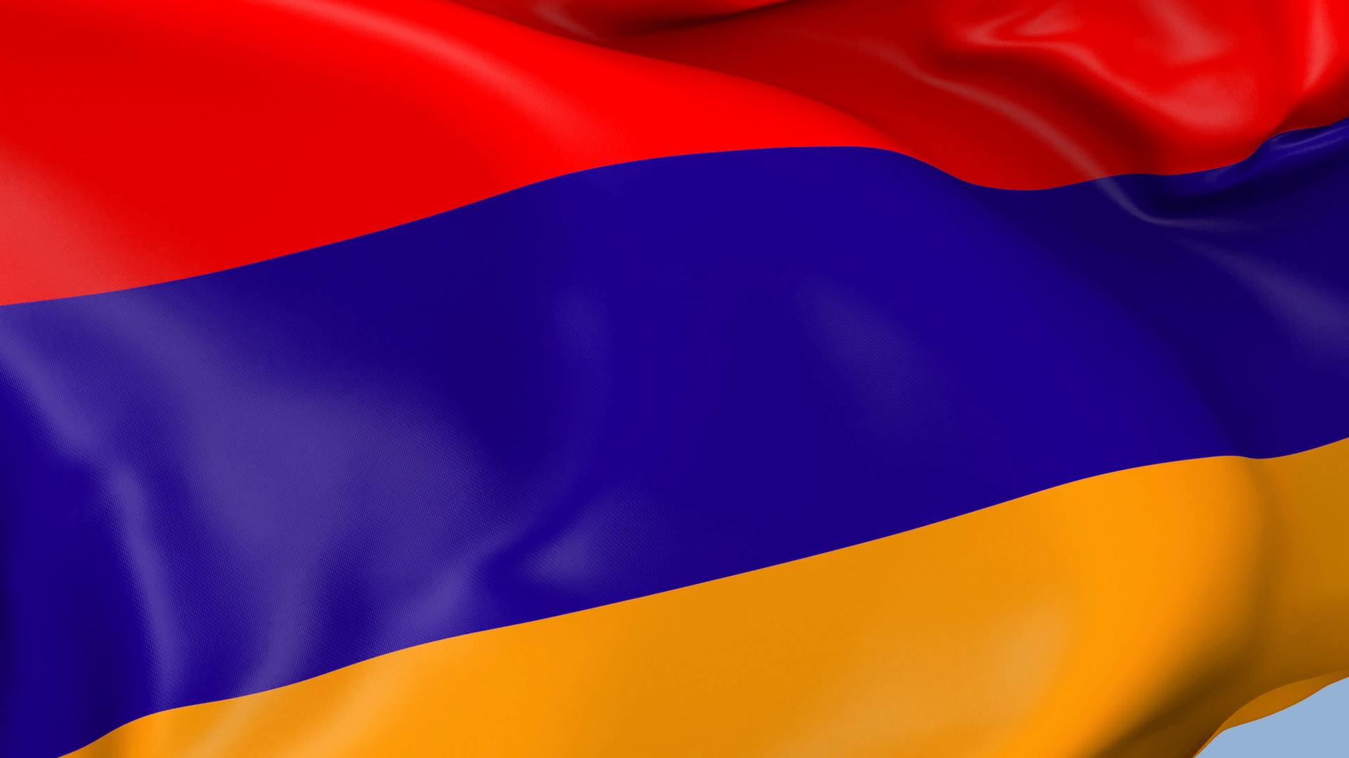 Armenia, pregătită de alegeri anticipate