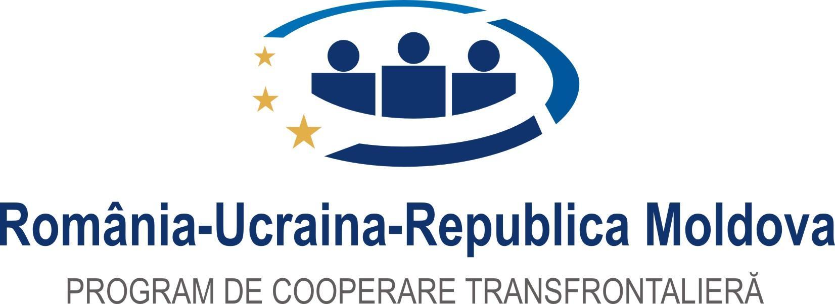 Bani europeni pentru Ucraina, Romania si Republica Moldova
